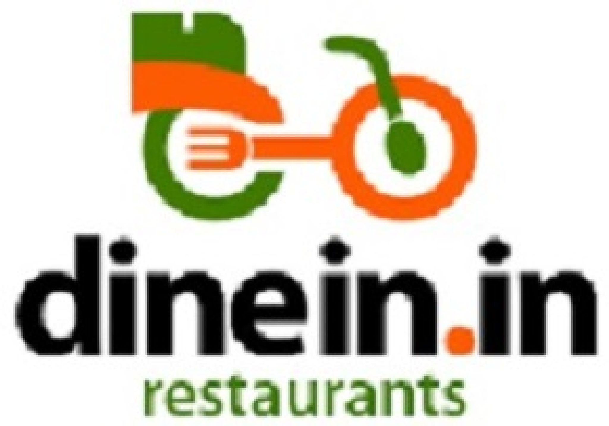 Restaurants Food Delivery Chennai by dinein