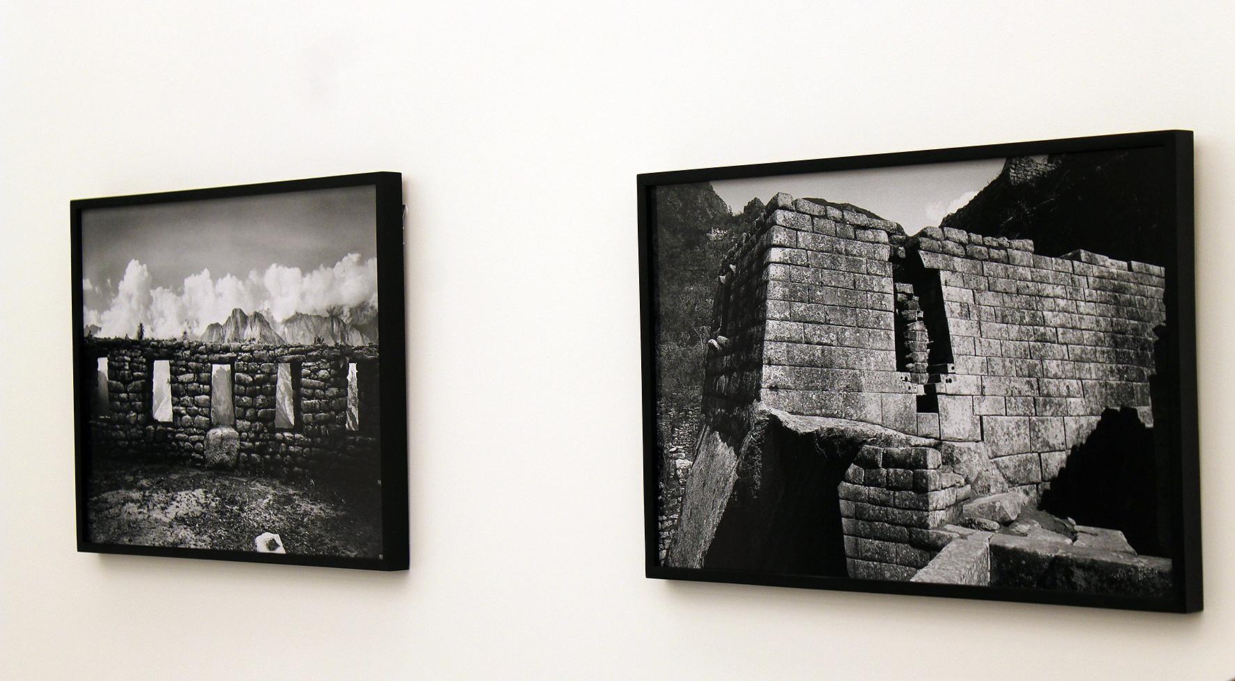 FOLA by Noe Huerta