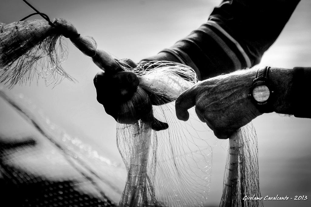 mani by GiroPhoto - Girolamo Cavalcante