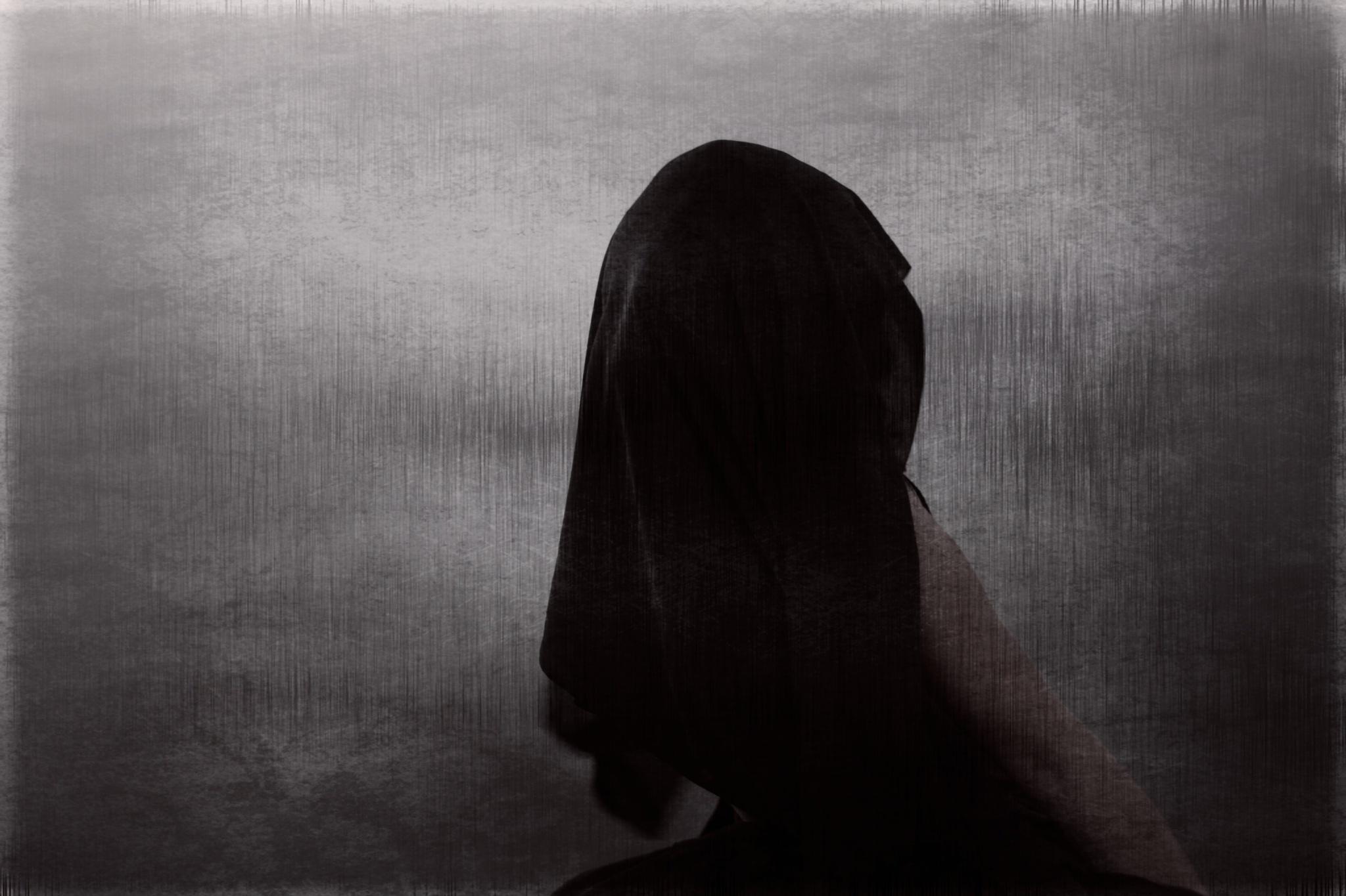 Untitled by Maria José Jacinto