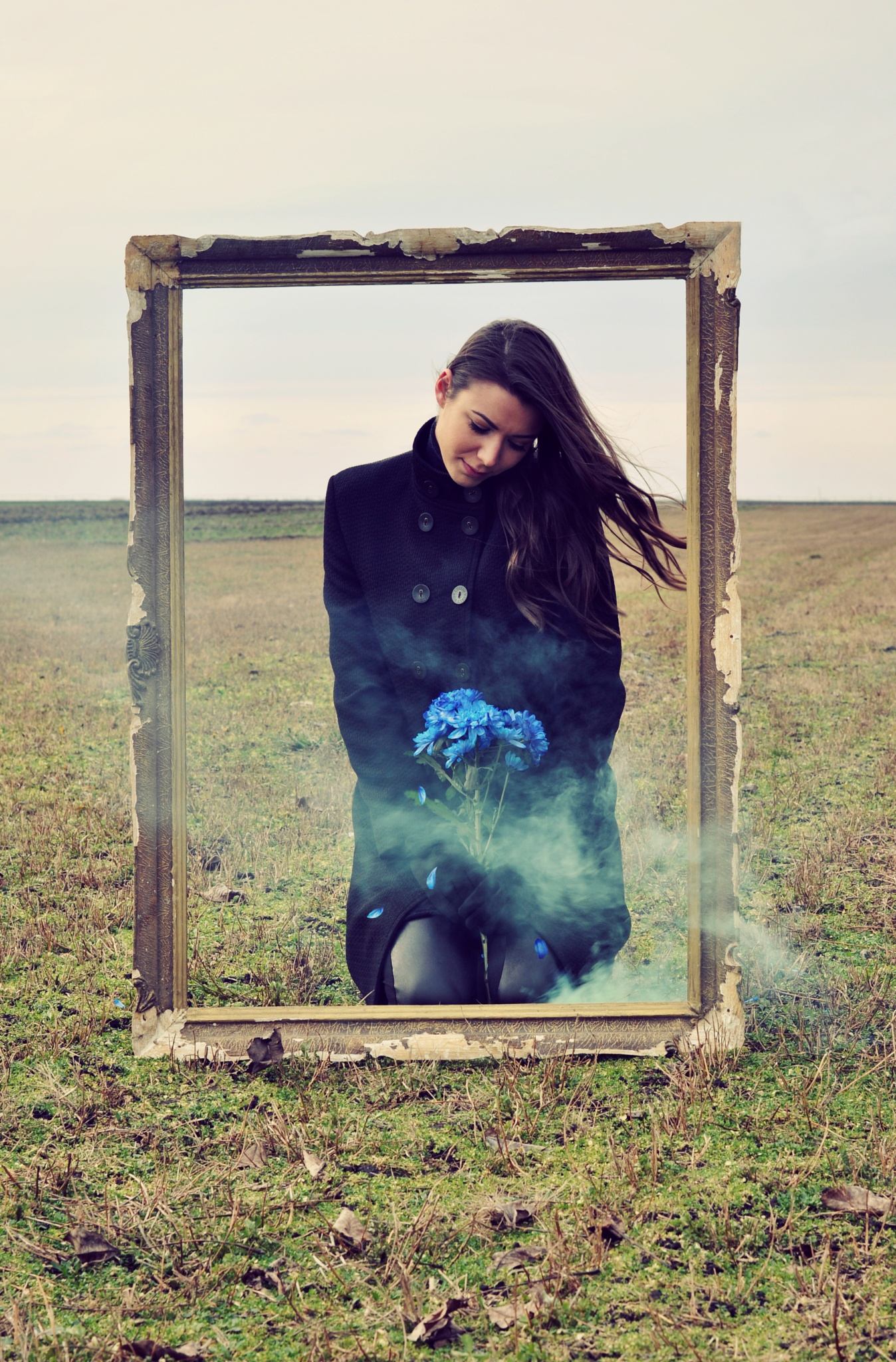 This World by Branislava Brandic