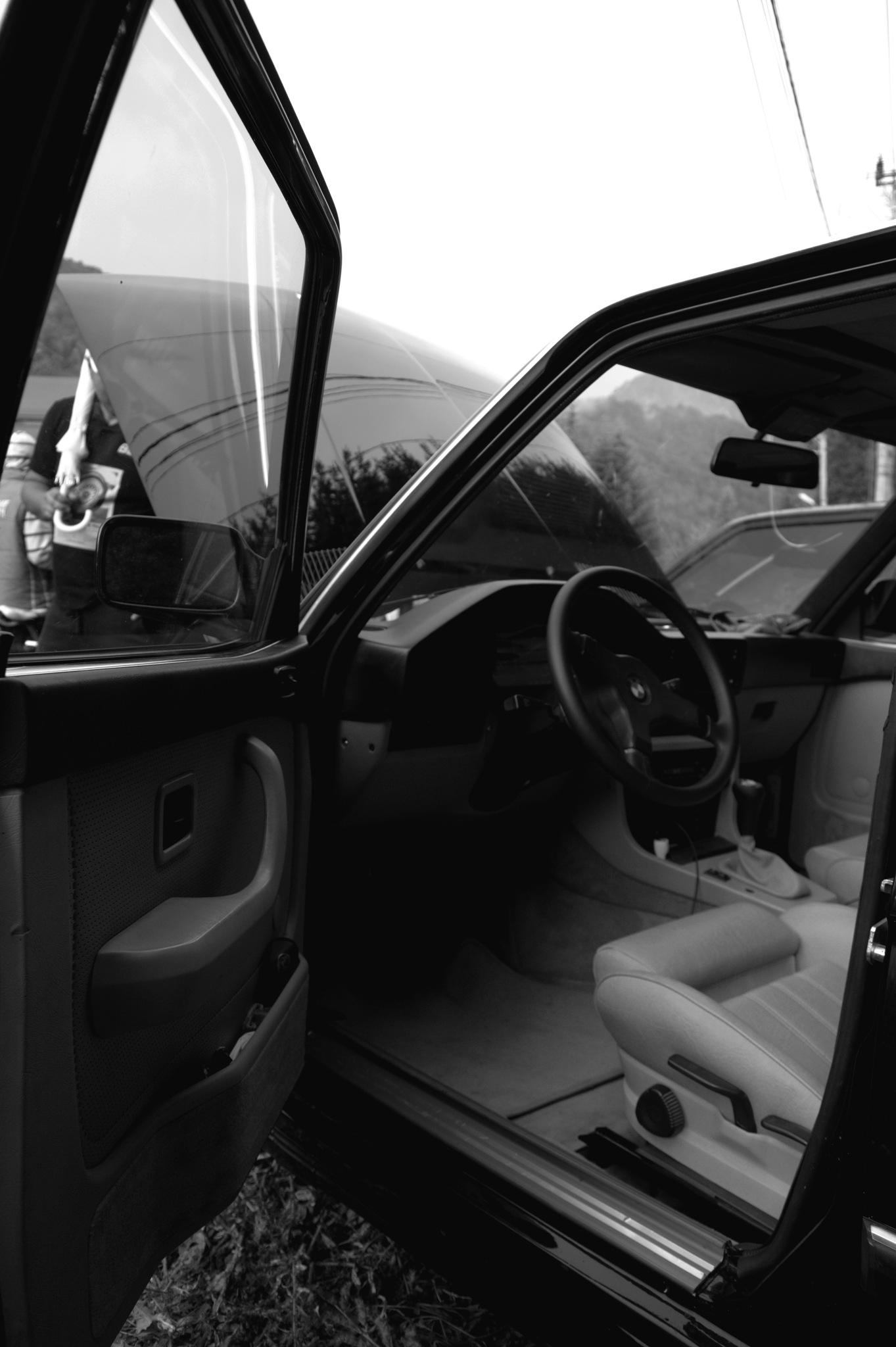 Car  by Alexandru Simon