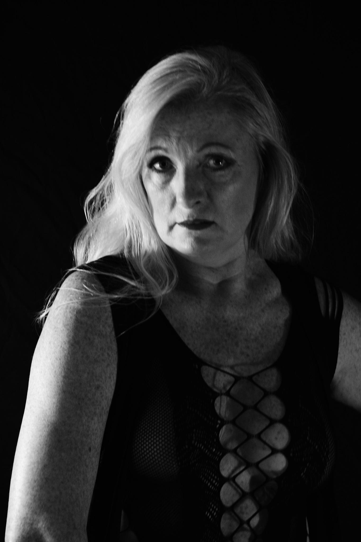 Mrs J Series by Hobbytog59