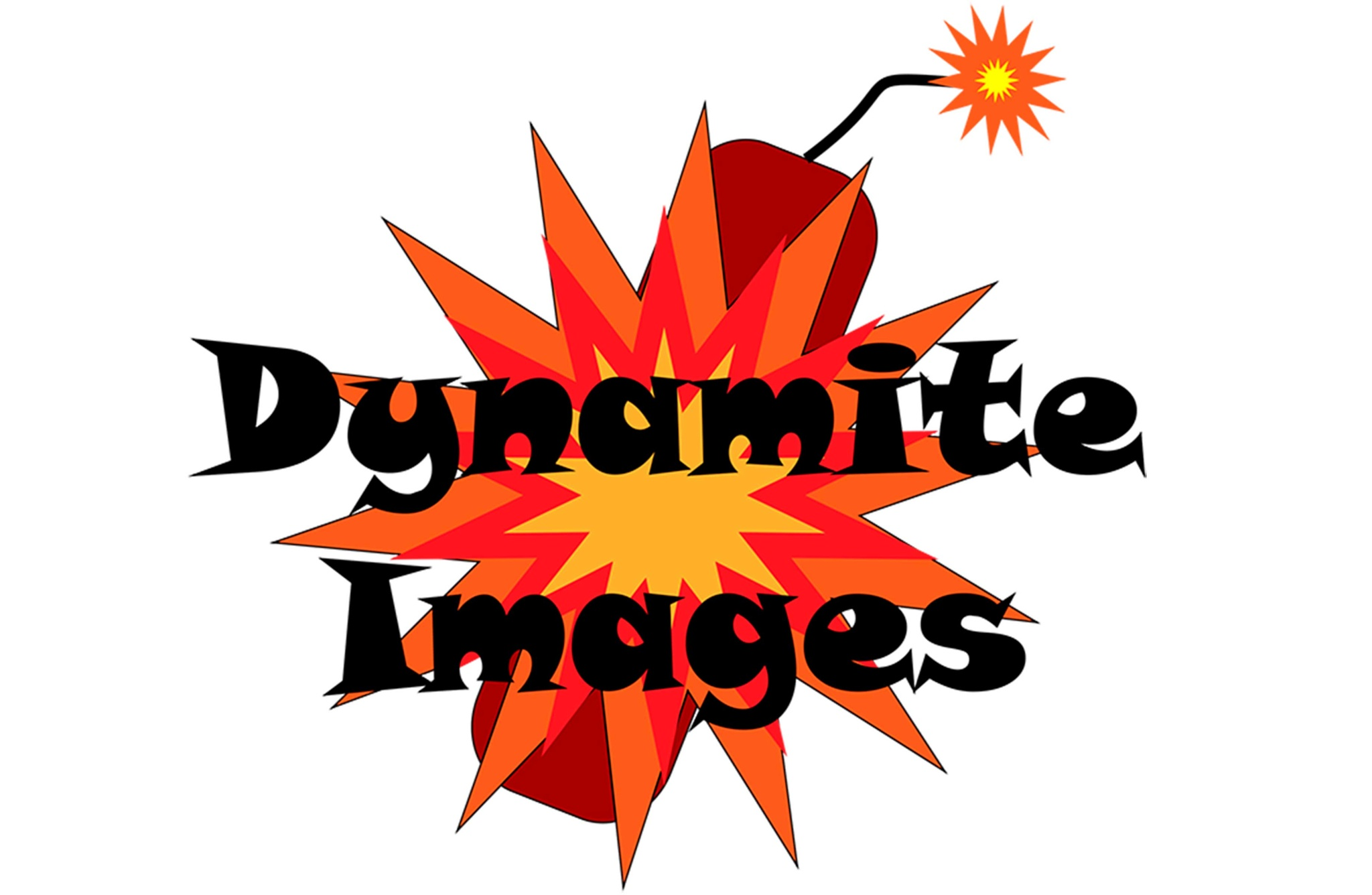 Dynamite Images by Marcus Adams