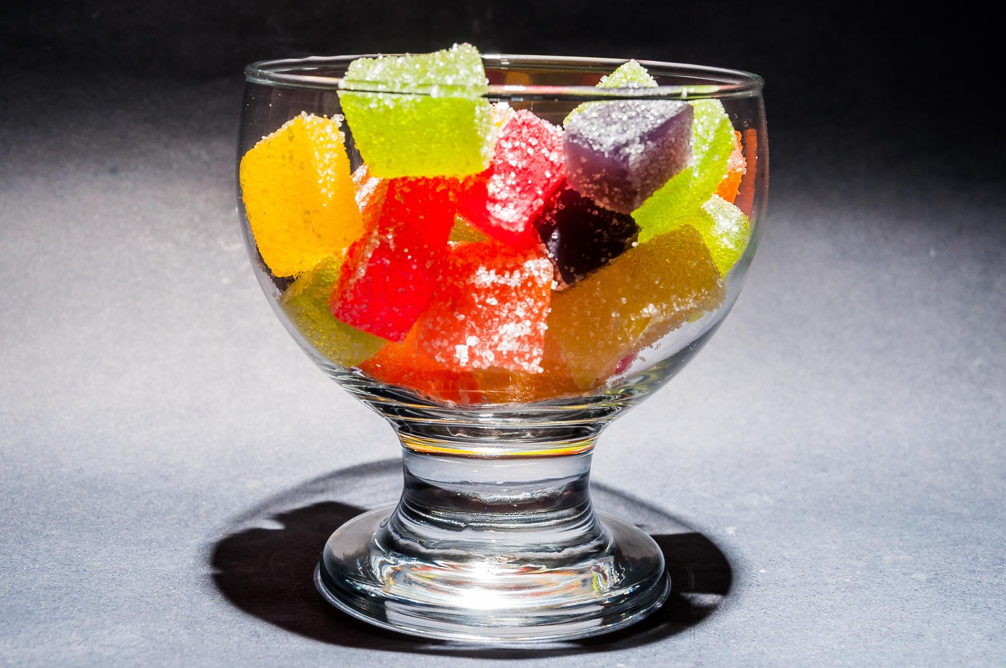 Candy by Valmirez