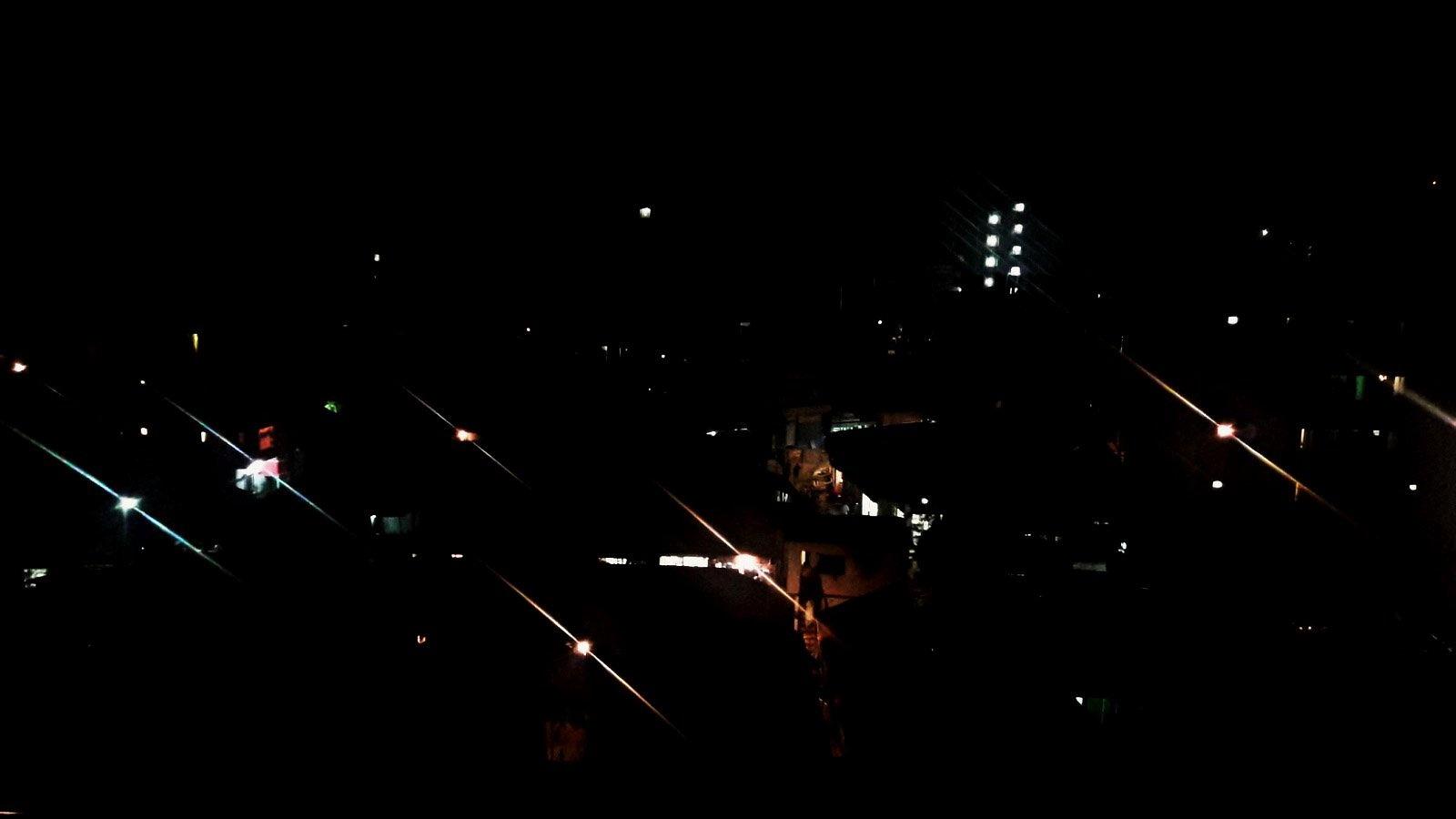 lighting by hossainsumon
