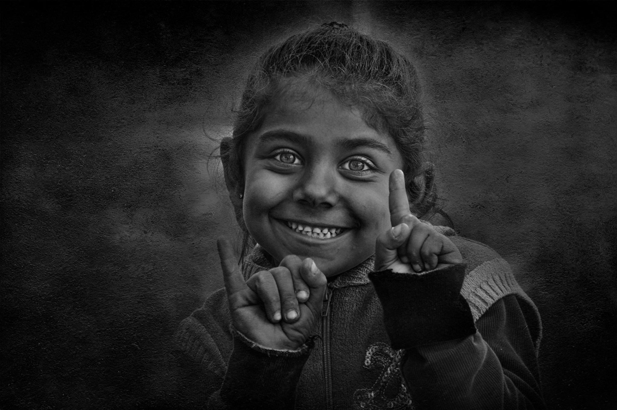 Untitled by AKadirAkar