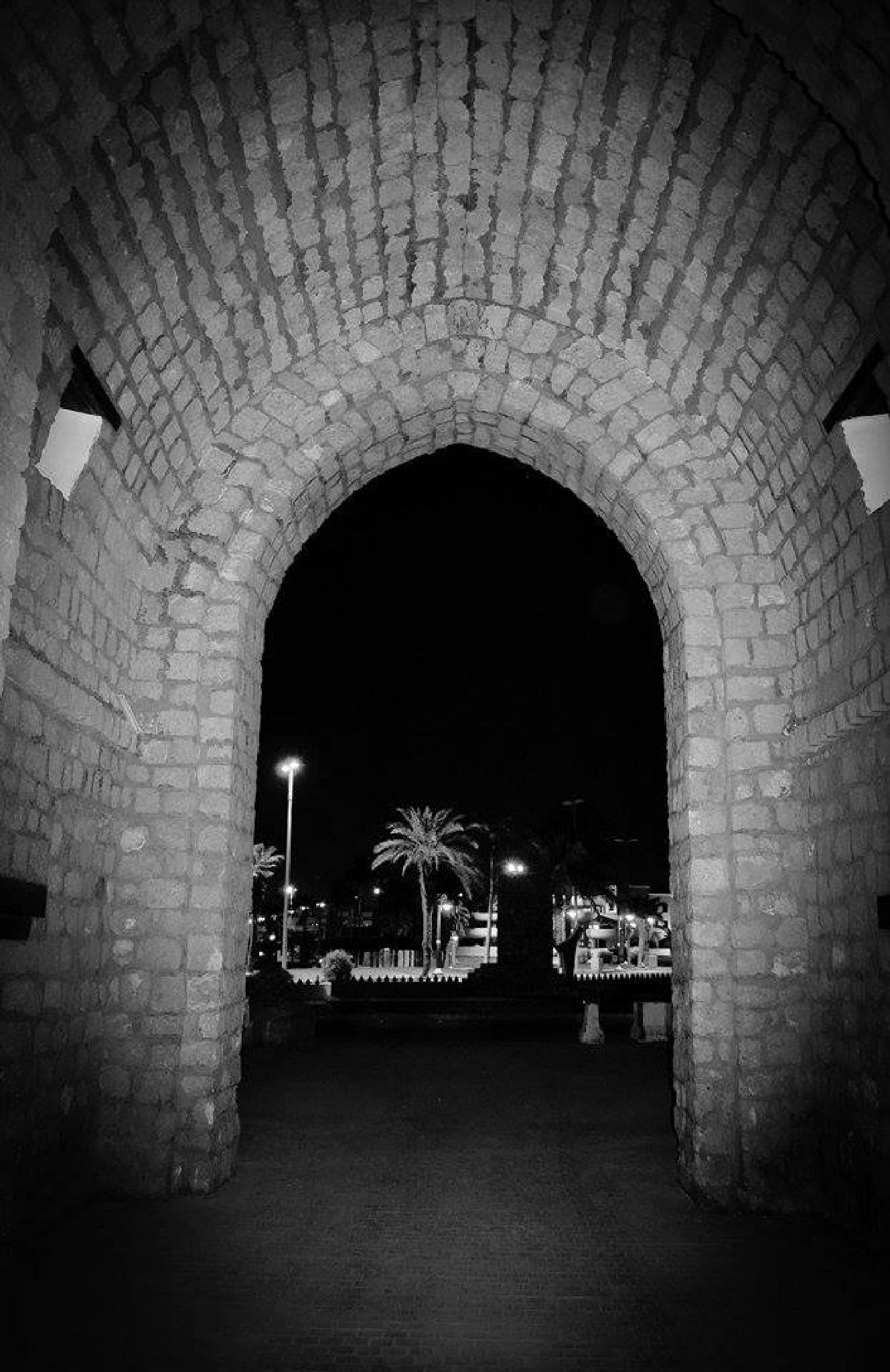 Untitled by Moustafa Ali Abd Elmanam