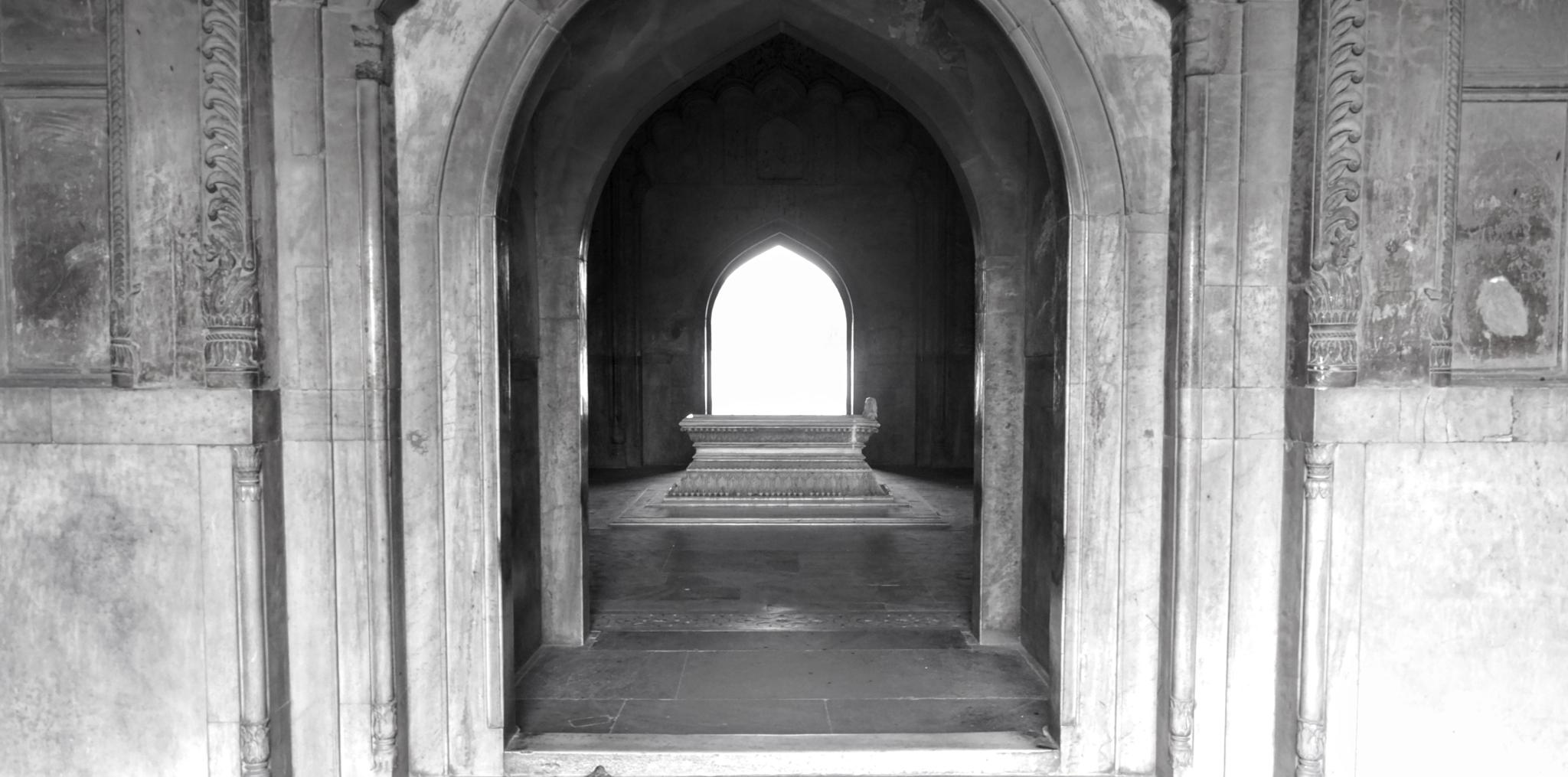 Untitled by mohendra minocha