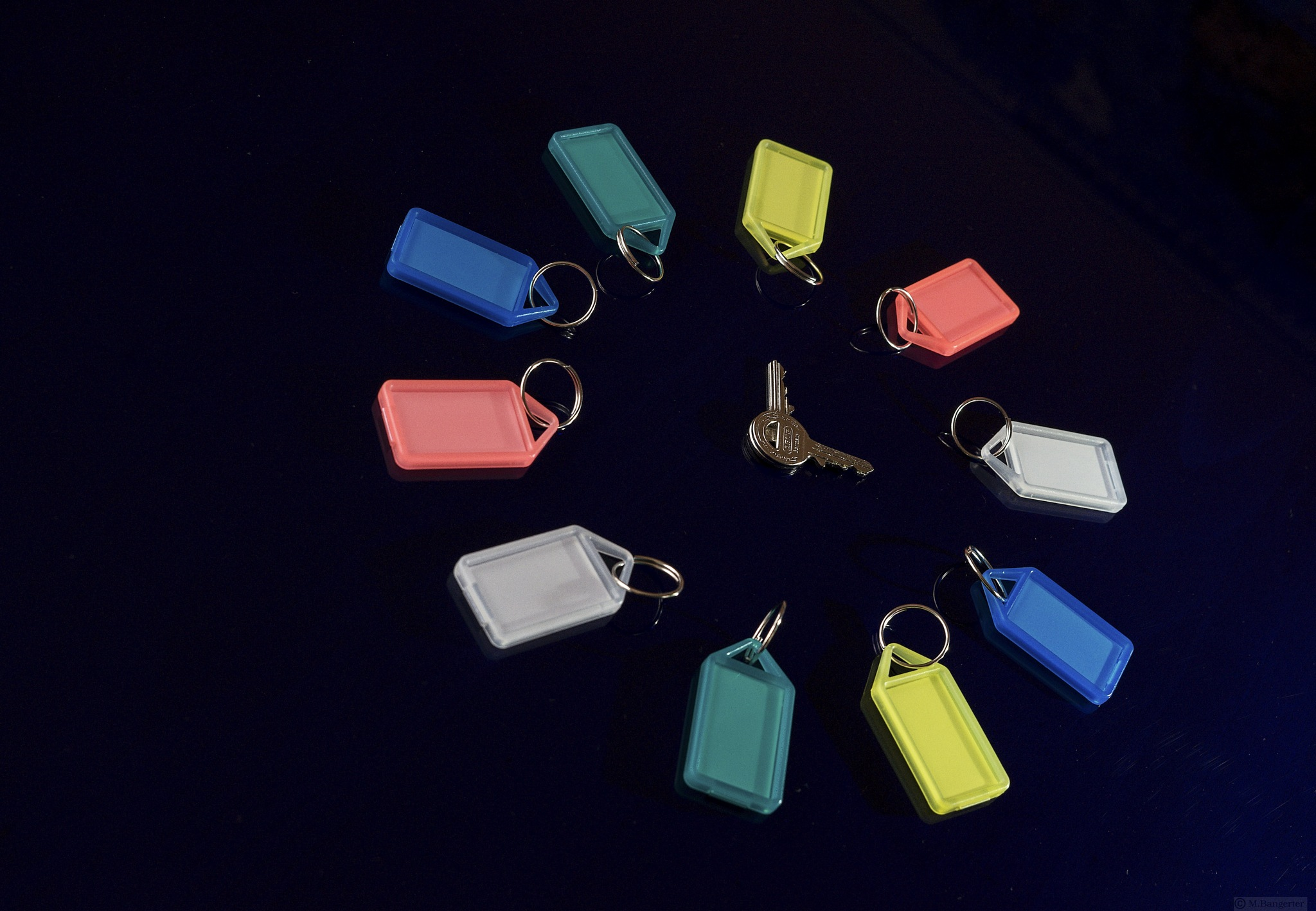 Photo in Still Life #time #key #key chains