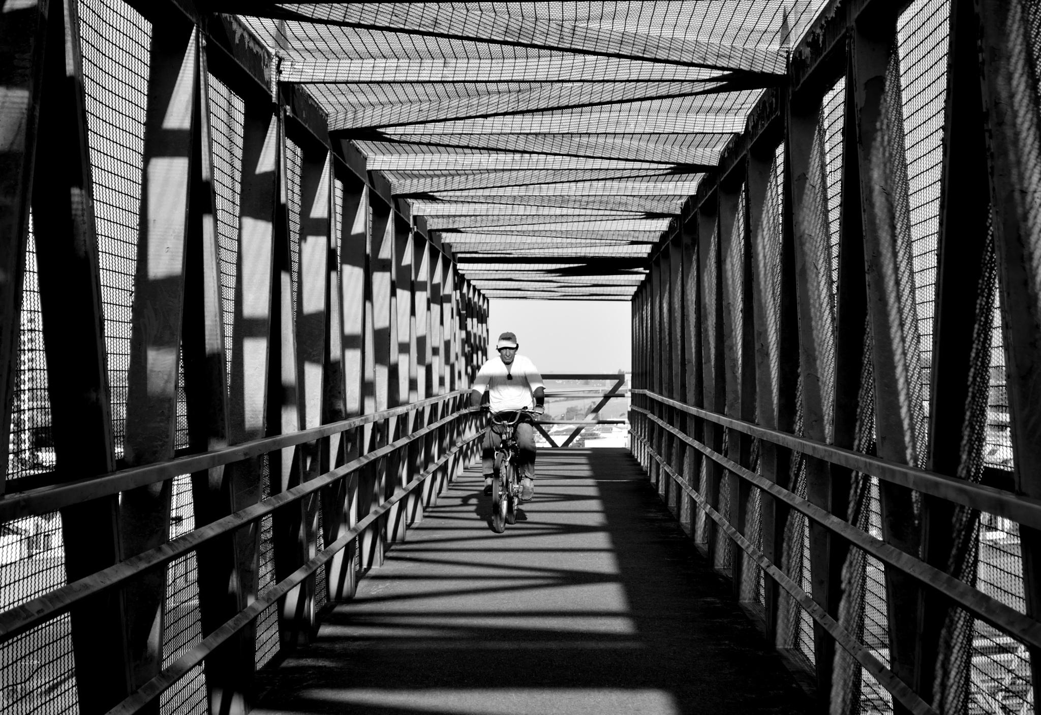 Fotos urbana by Rodrigo S de Barros