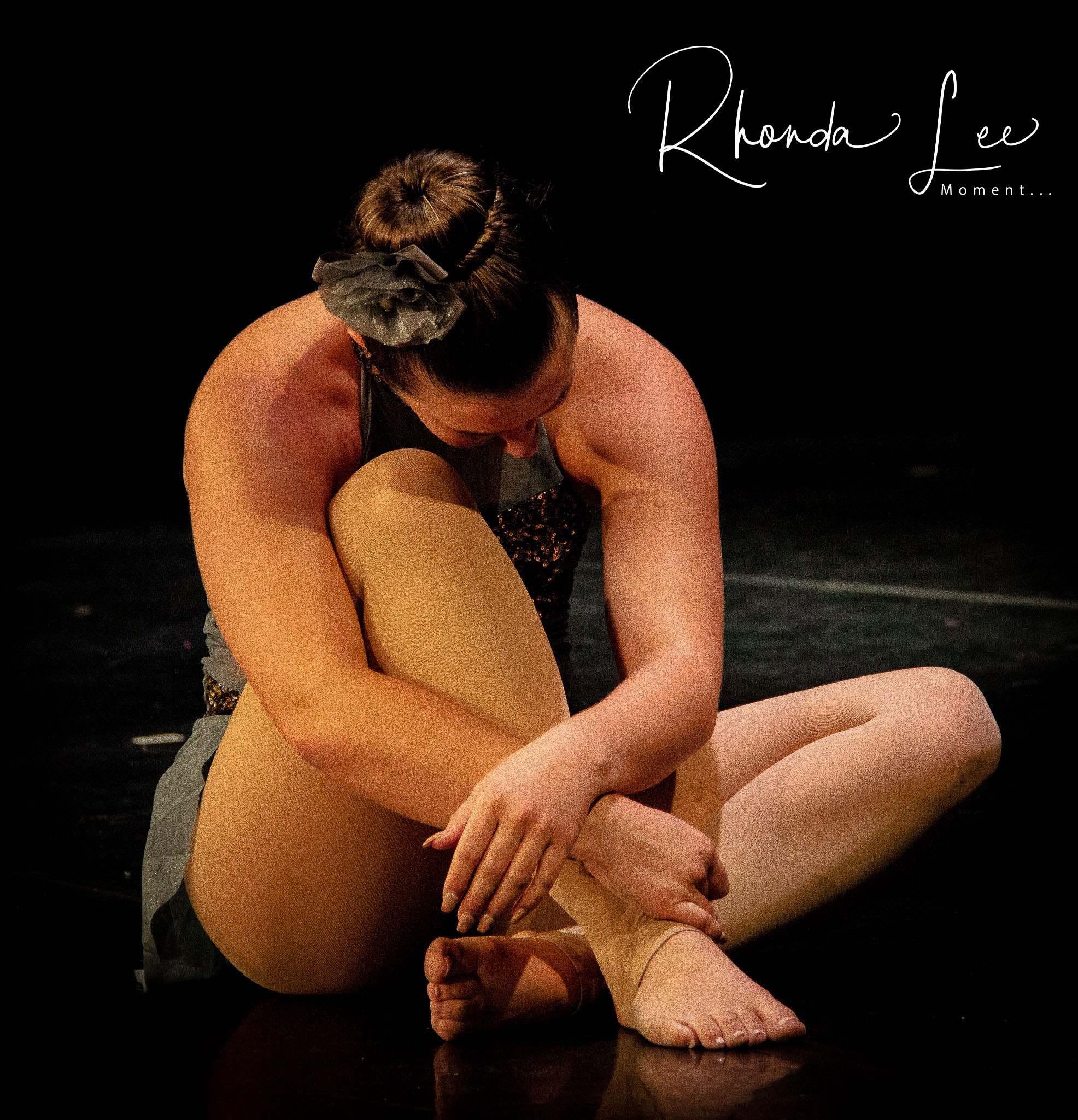 JADIN by Rhonda L Alderson