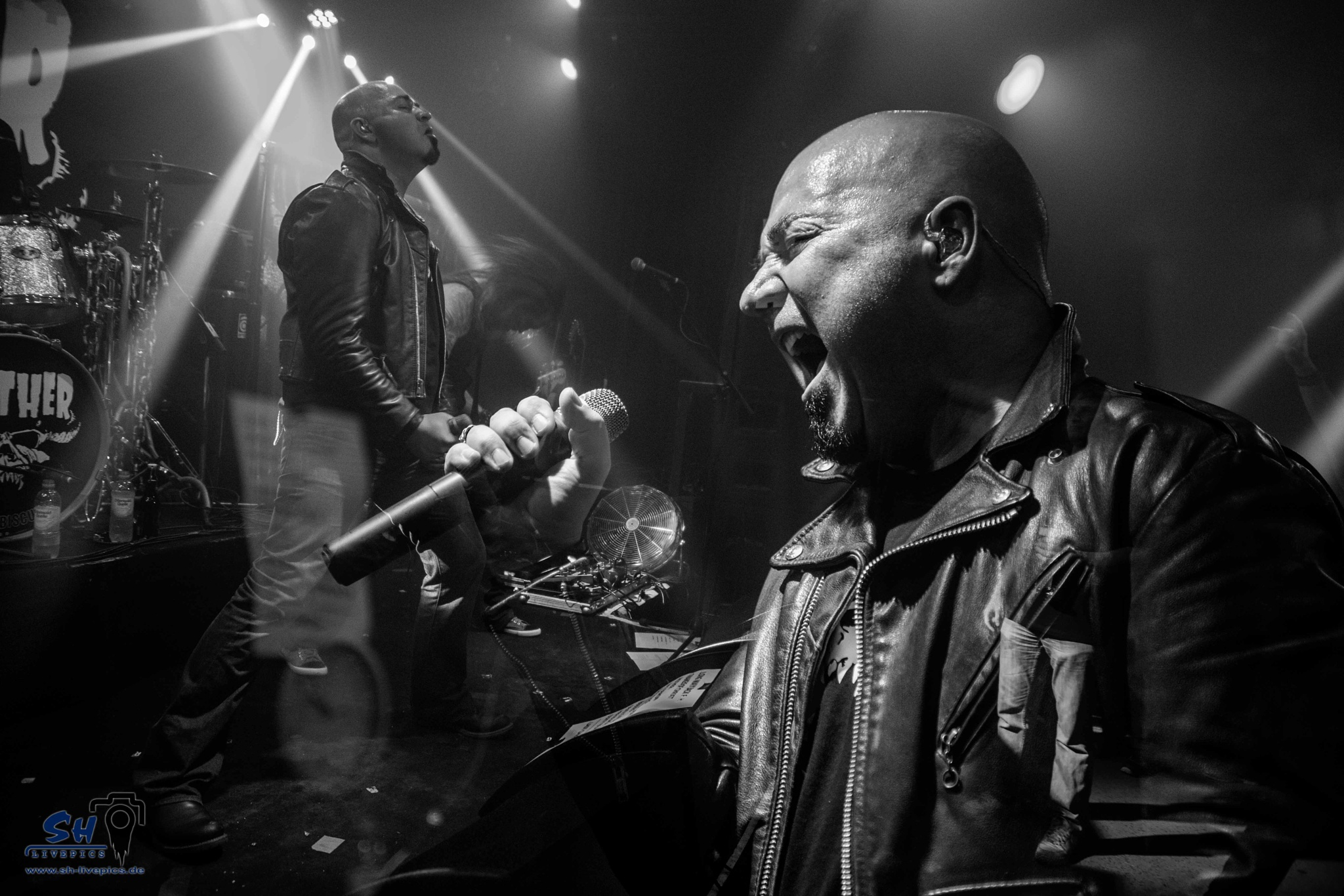 Danzig ... by SH Livepics
