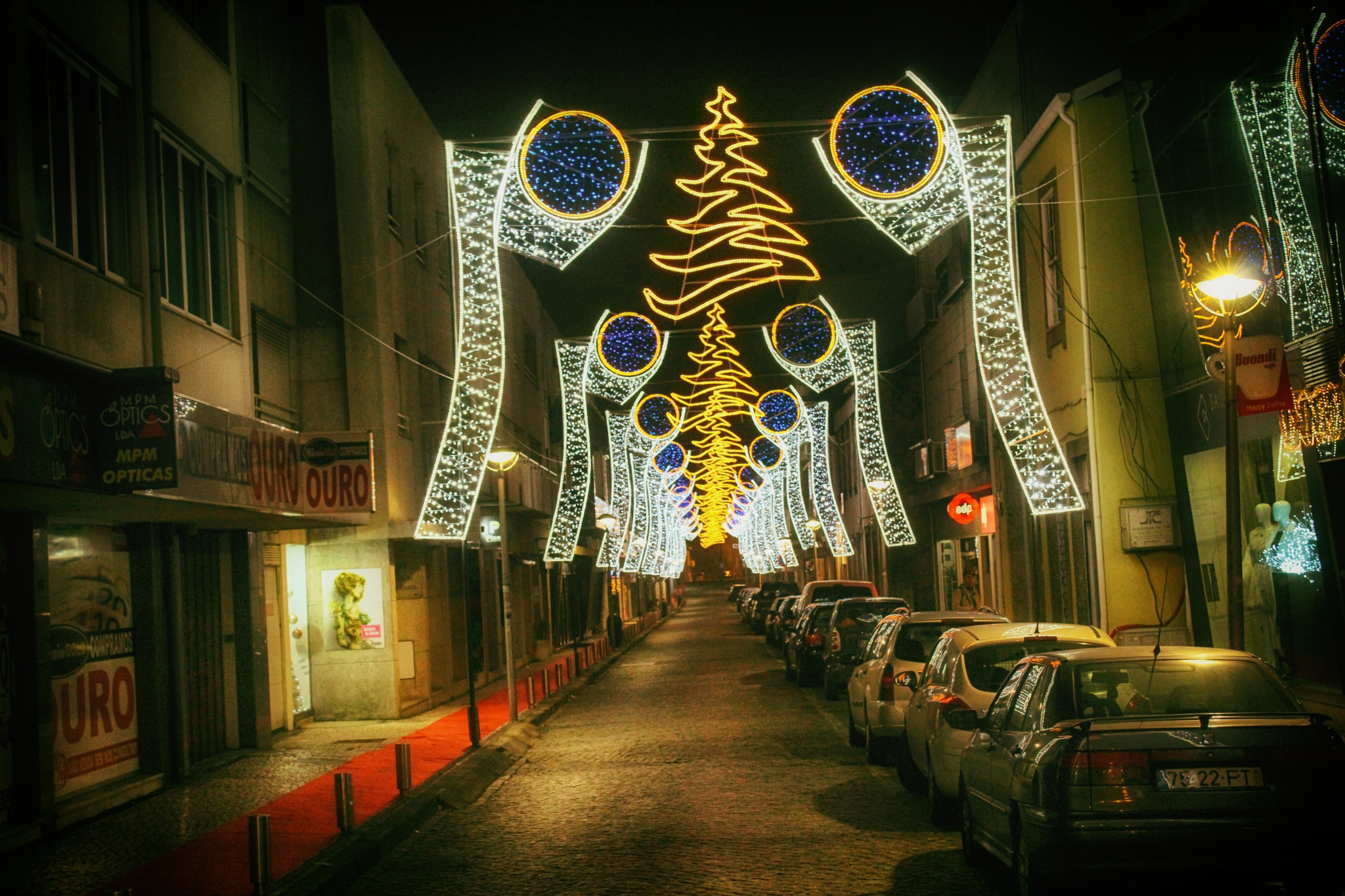 Natal 2018 by Welcome☺ ⭐ Bruno  Sousa   ⇒  Pr0m4xine ⇐ ⭐ ✔