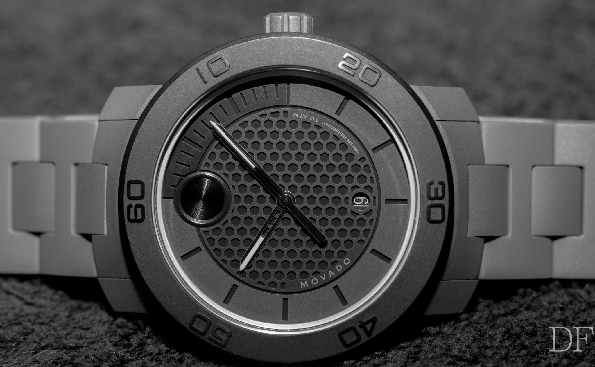 Movado#photocontest by Christopher Thompson3511041