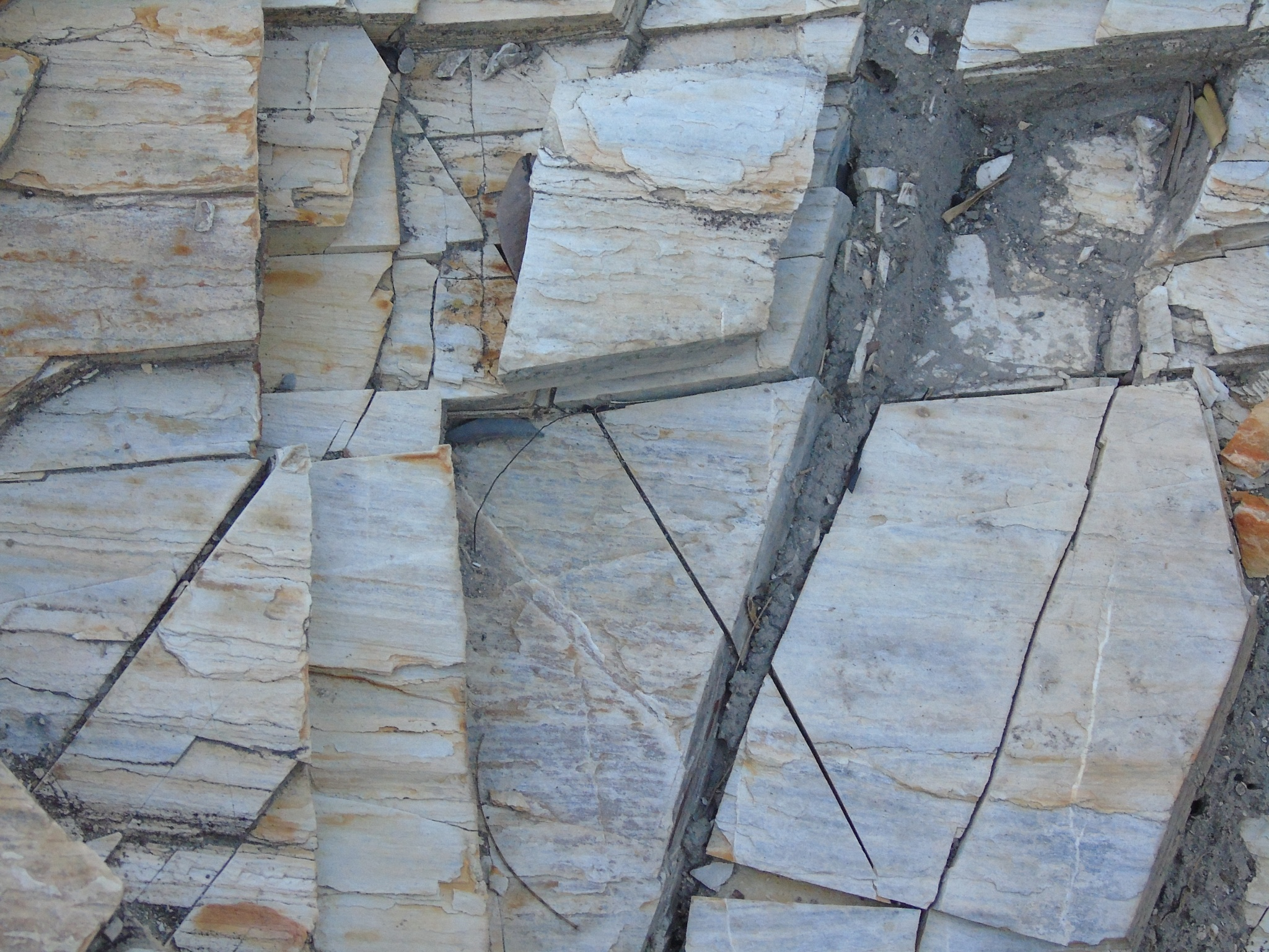 rocks by Edilsom Silva