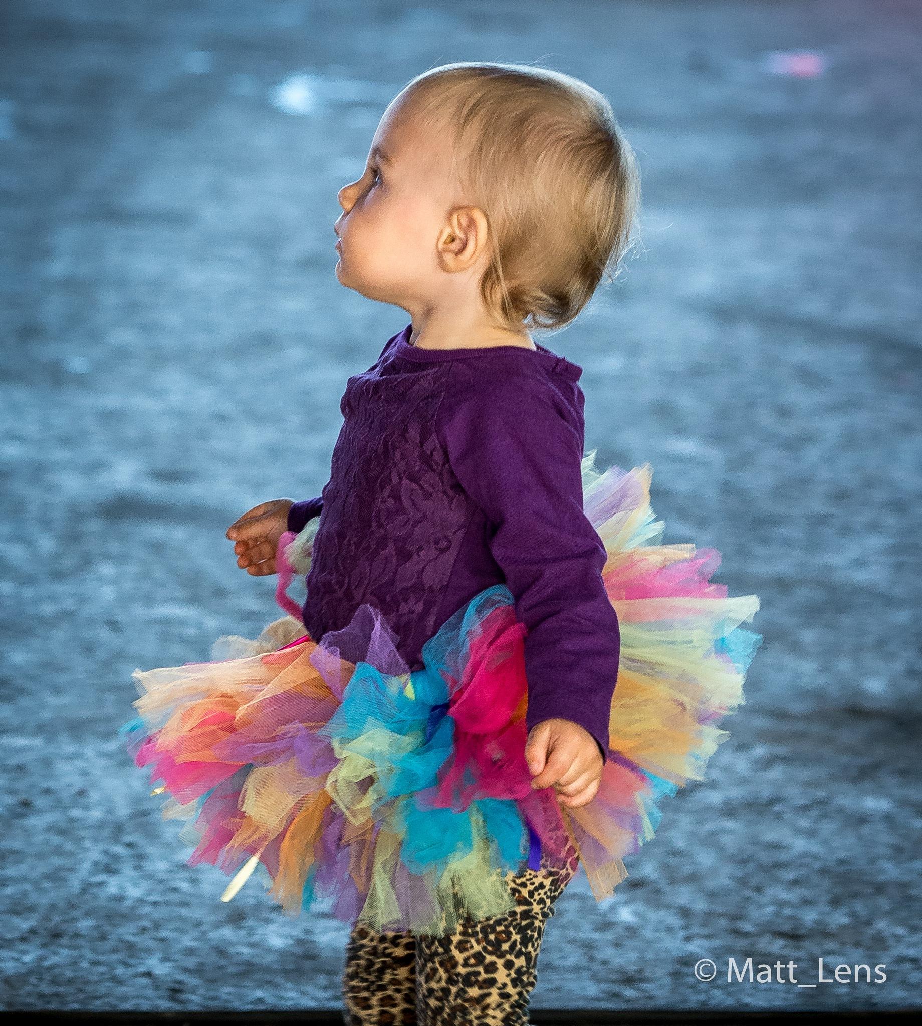 Rainbow Angel ... by Matt_Lens