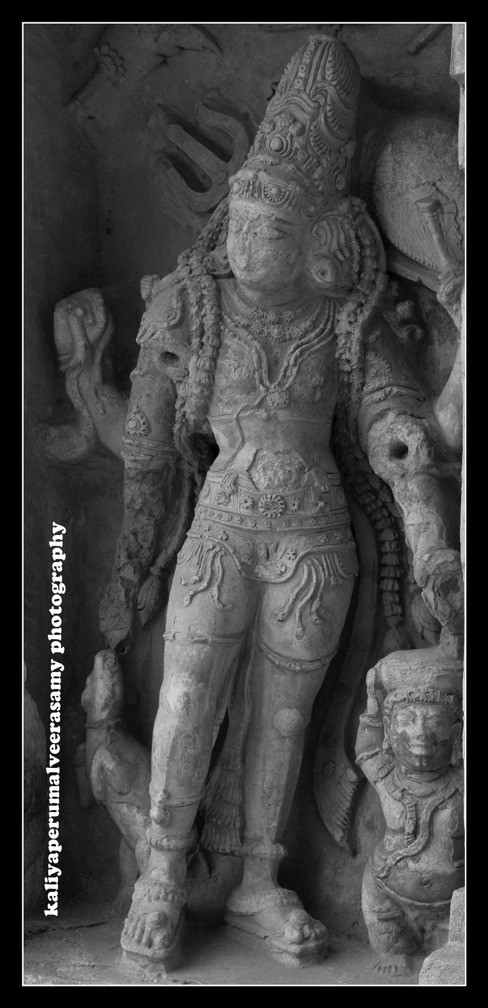 Untitled by Kaliyaperumalveerasamy