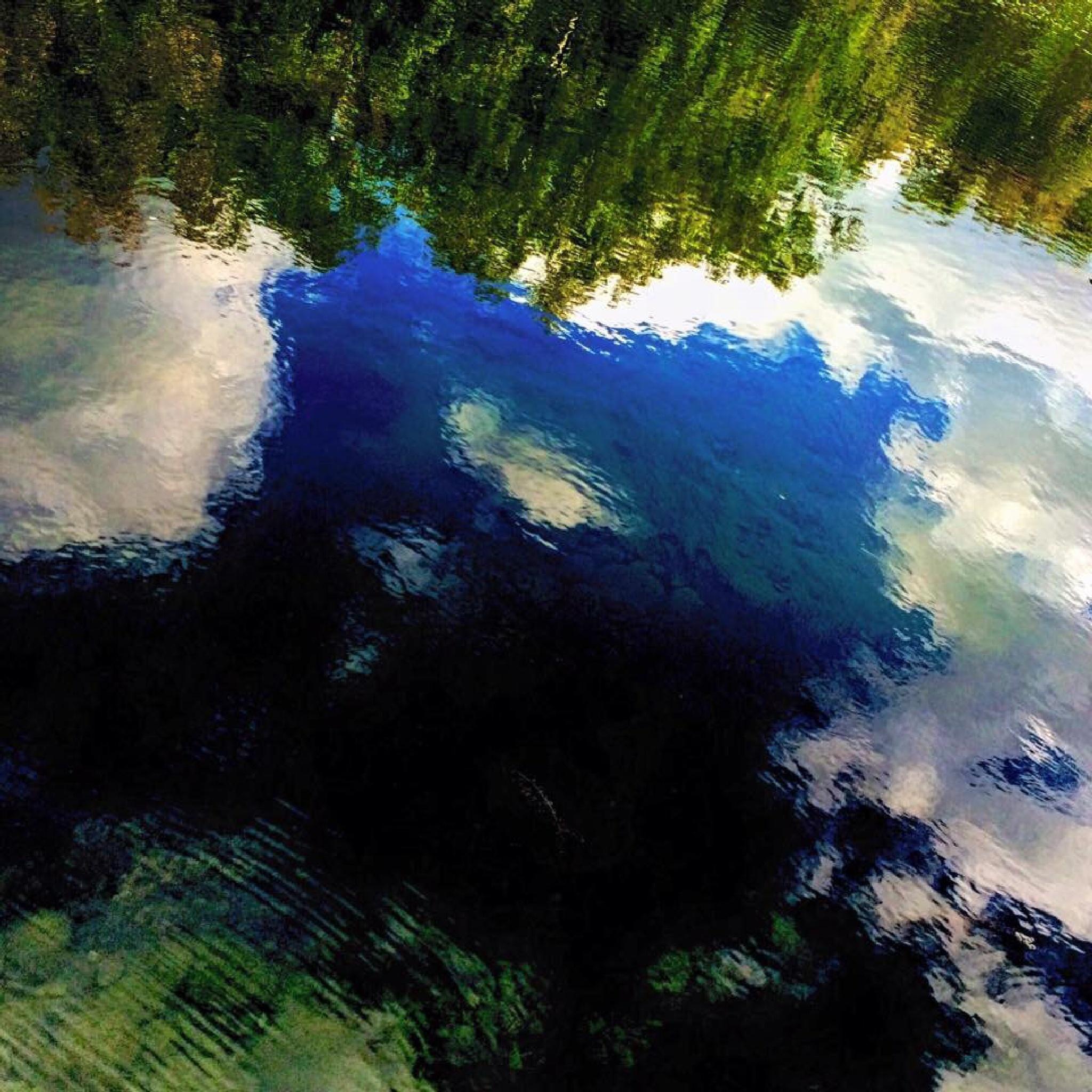 Untitled by Beata Kozak
