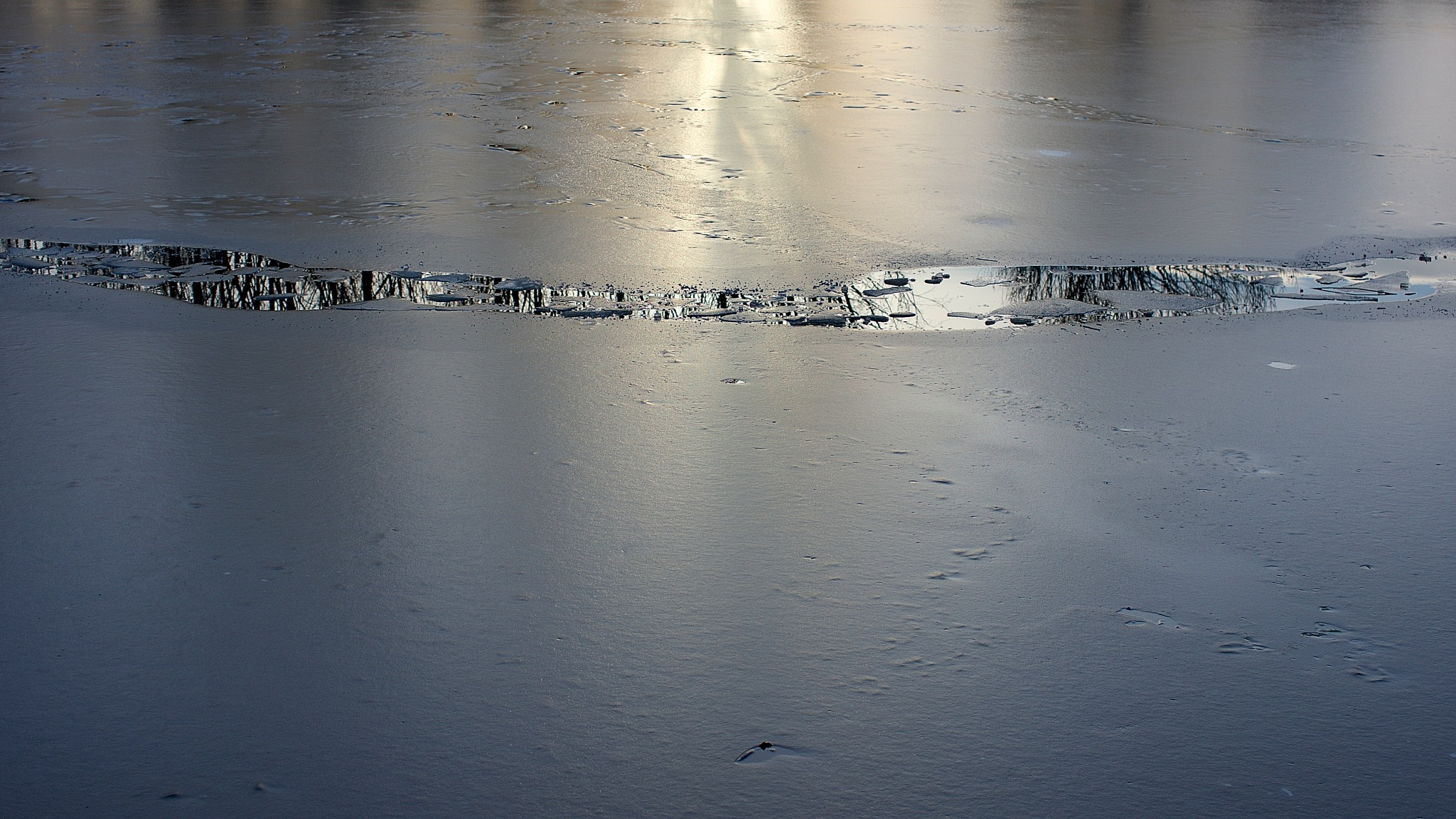 Ice by peterfmmerx