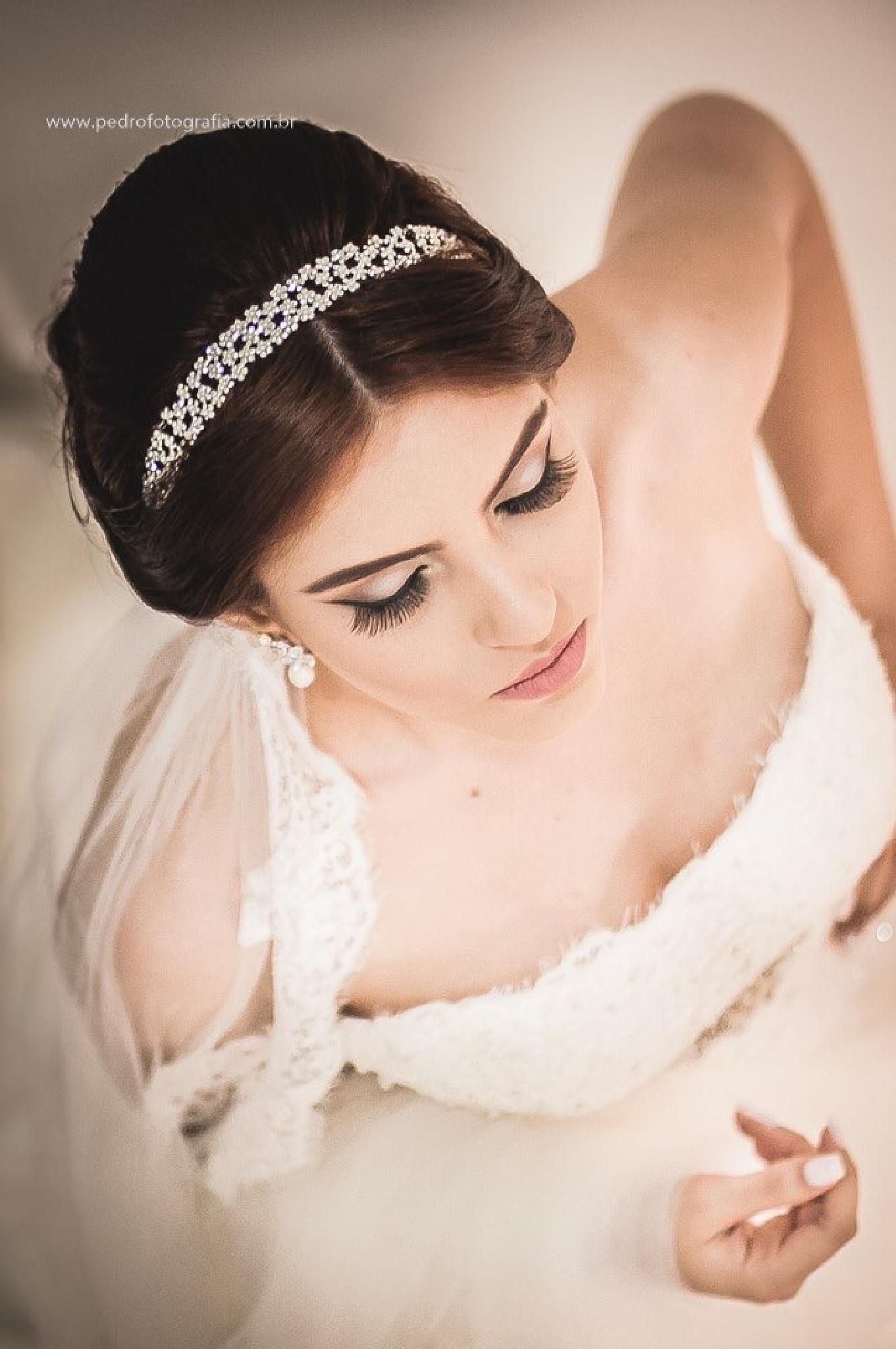 Wedding by Pedro Martins