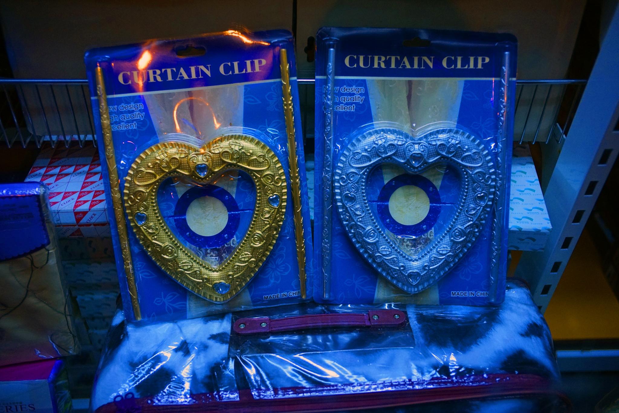 Love in Gotham City by Goran Jorganovich
