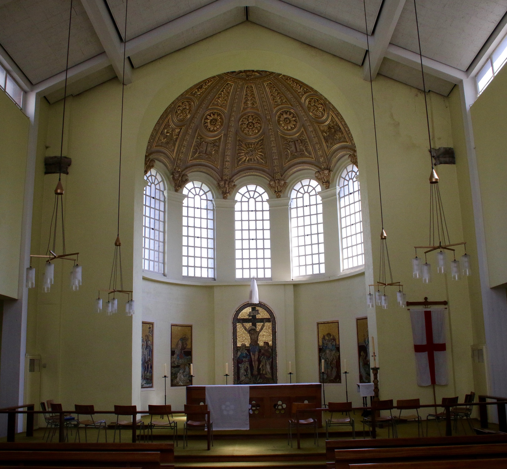 Photo in Architecture #historic monuments #churches #urban