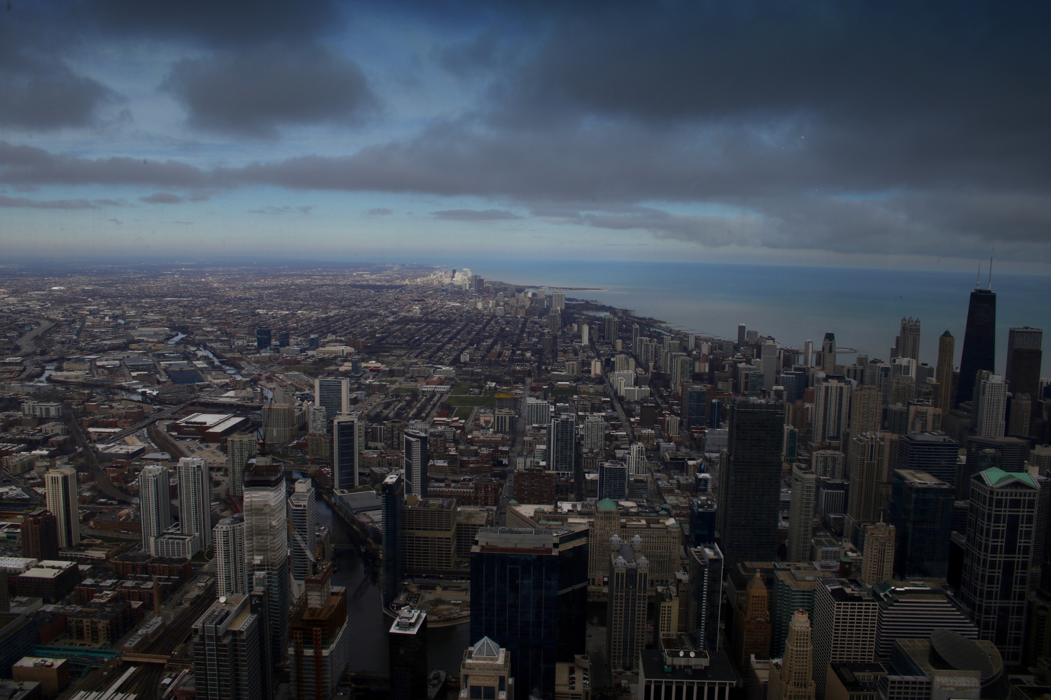 Chicago by PaulWhiteman