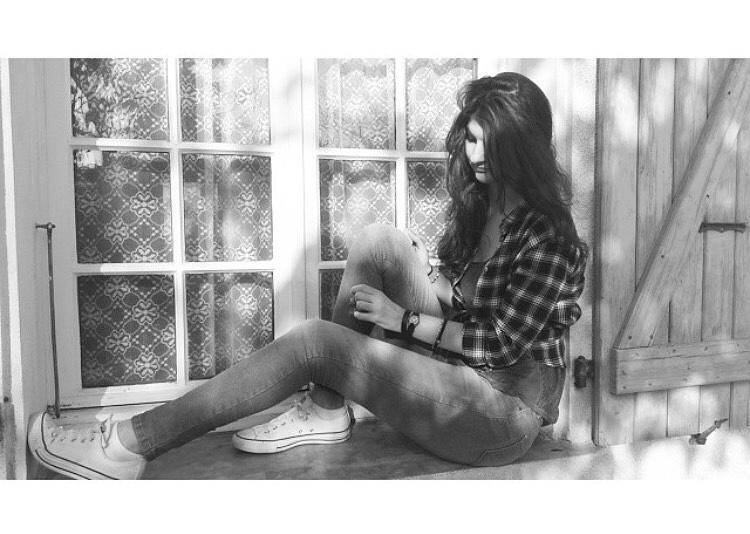 Vintage  by ManonDalMolin