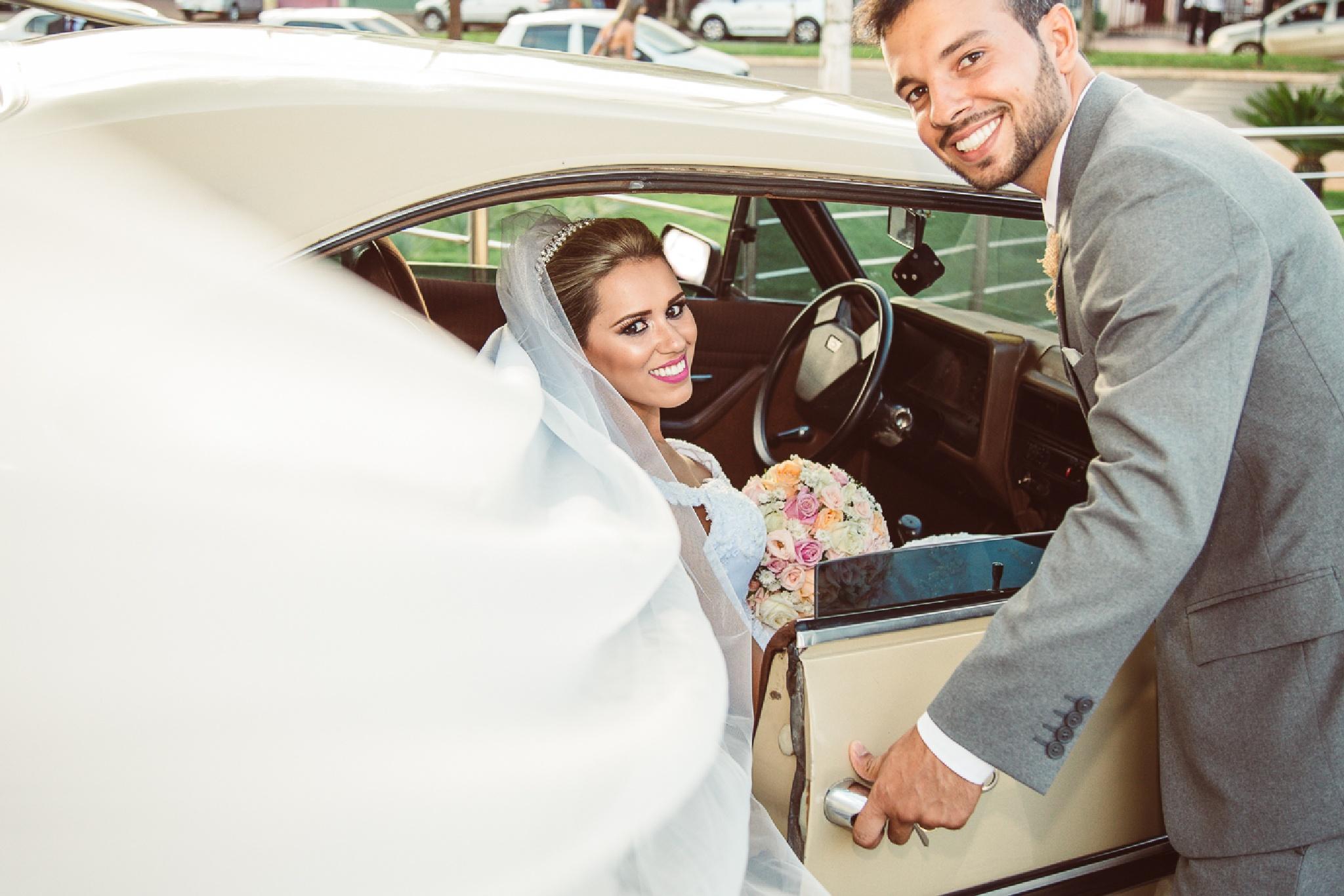 Wedding Angela e Bianch by photographyfc1