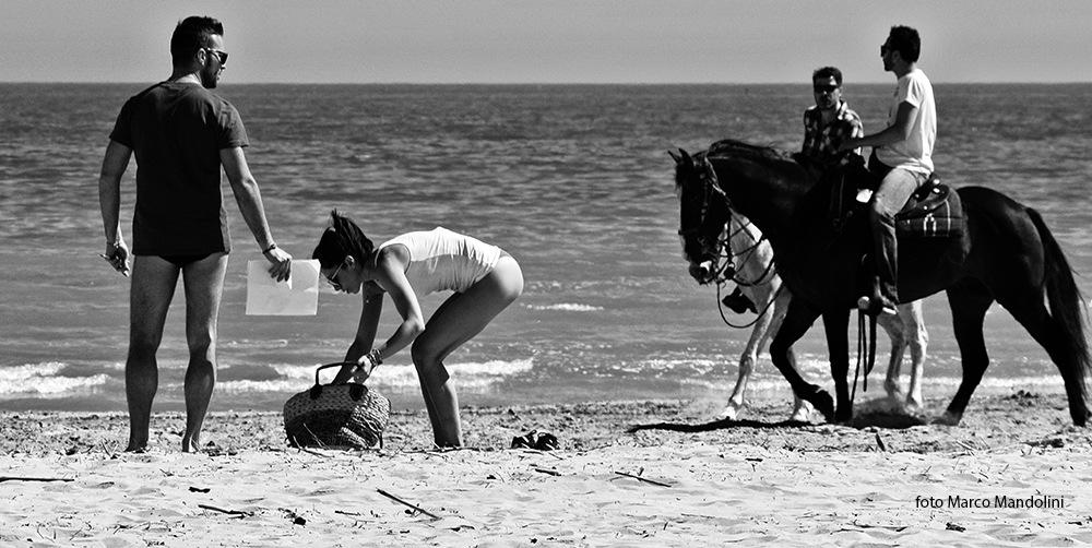Untitled by Marco Mandolini