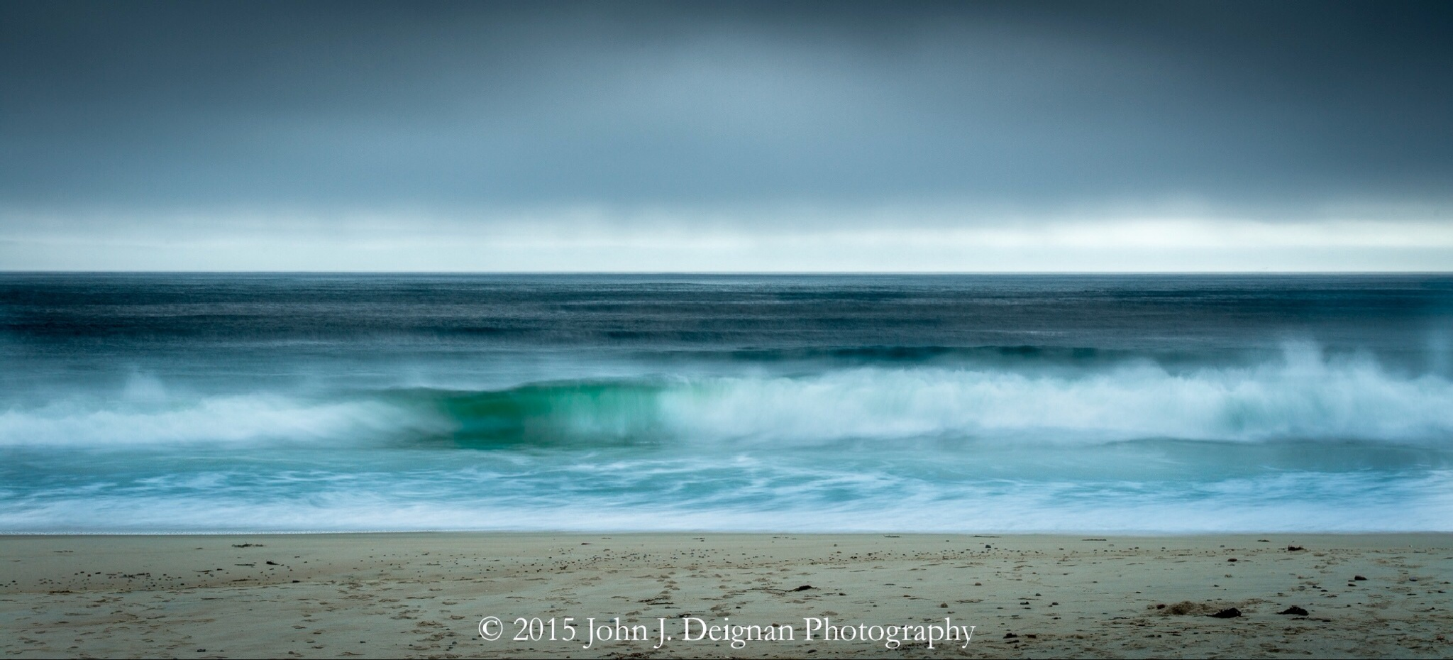 Nauset! by JohnJDeignanPhotography