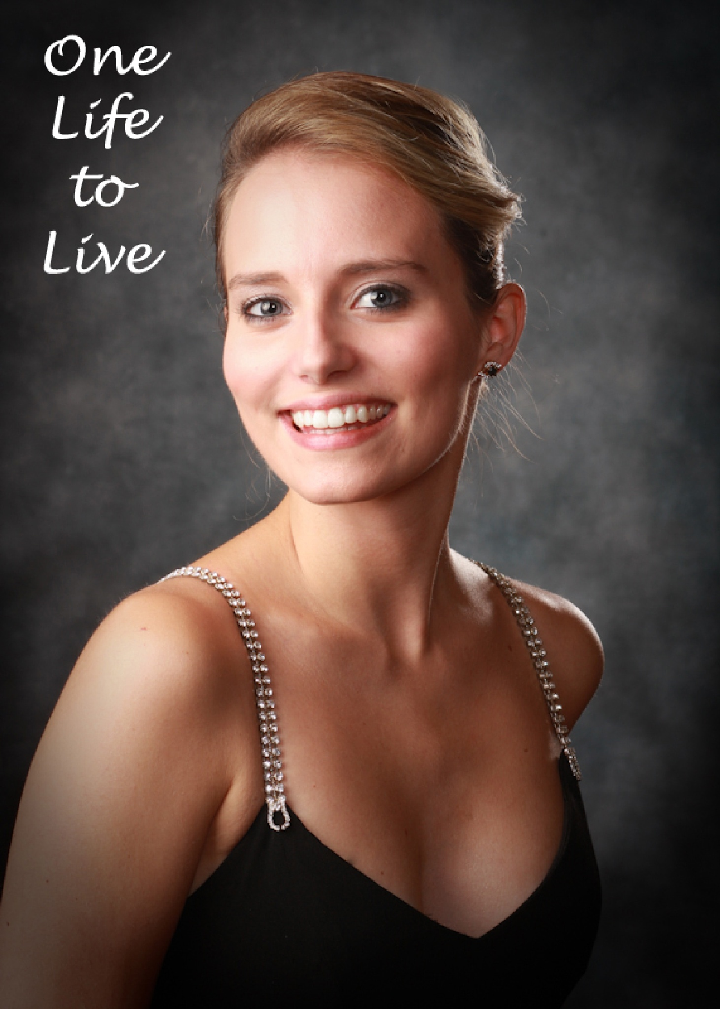 One life to live by flintfotos