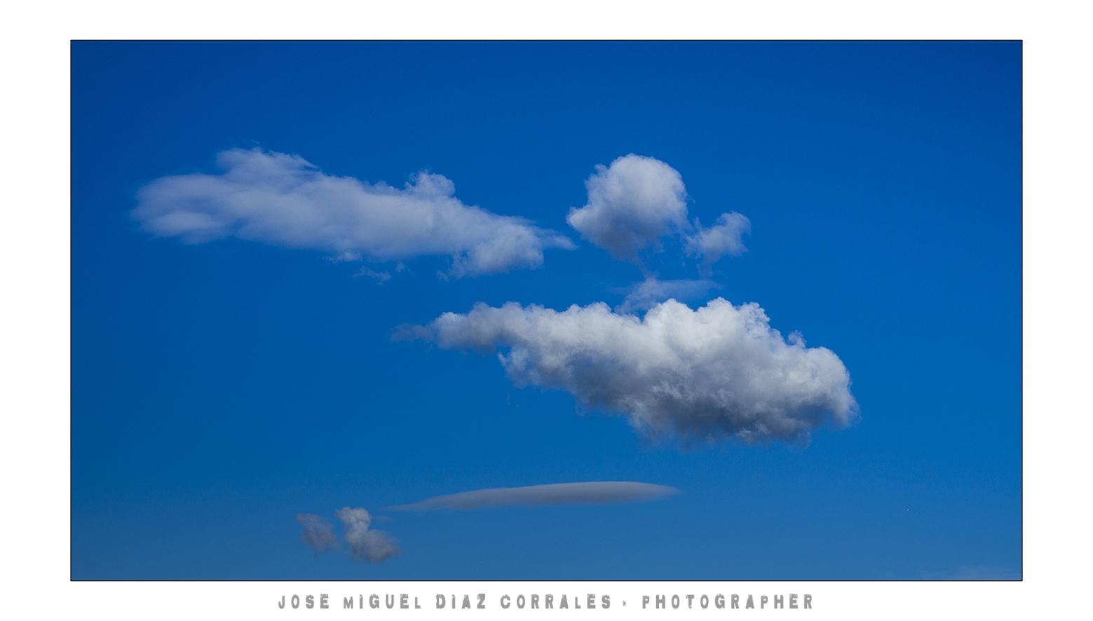 Serio by Josemigueldiazcorrales