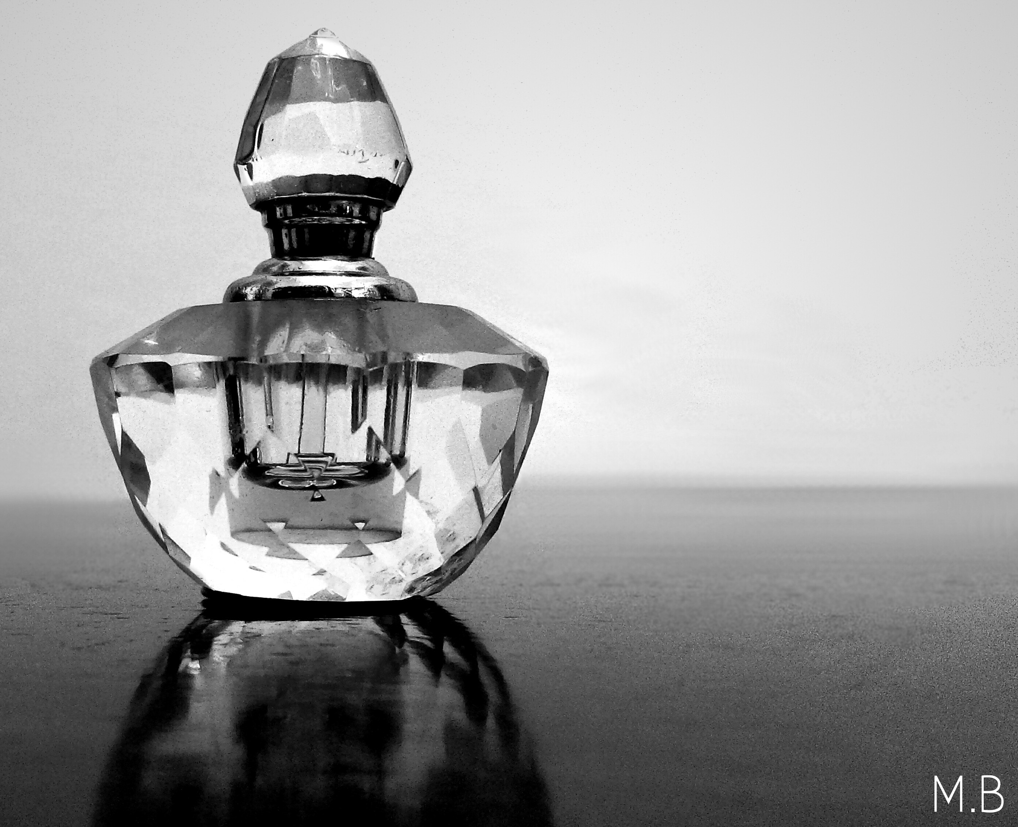 Elexir by Mohammad Badry