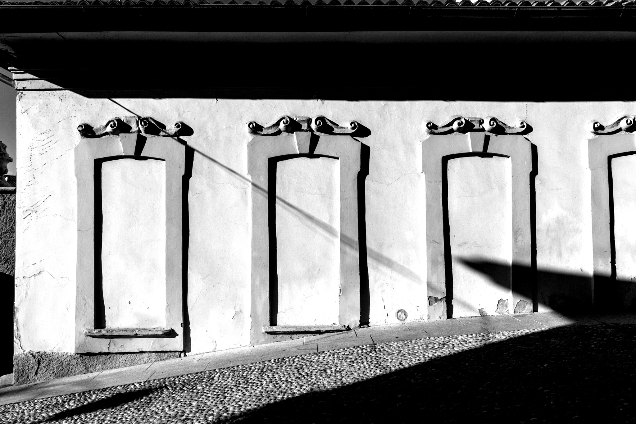 Montevecchia by Storvandre Photography
