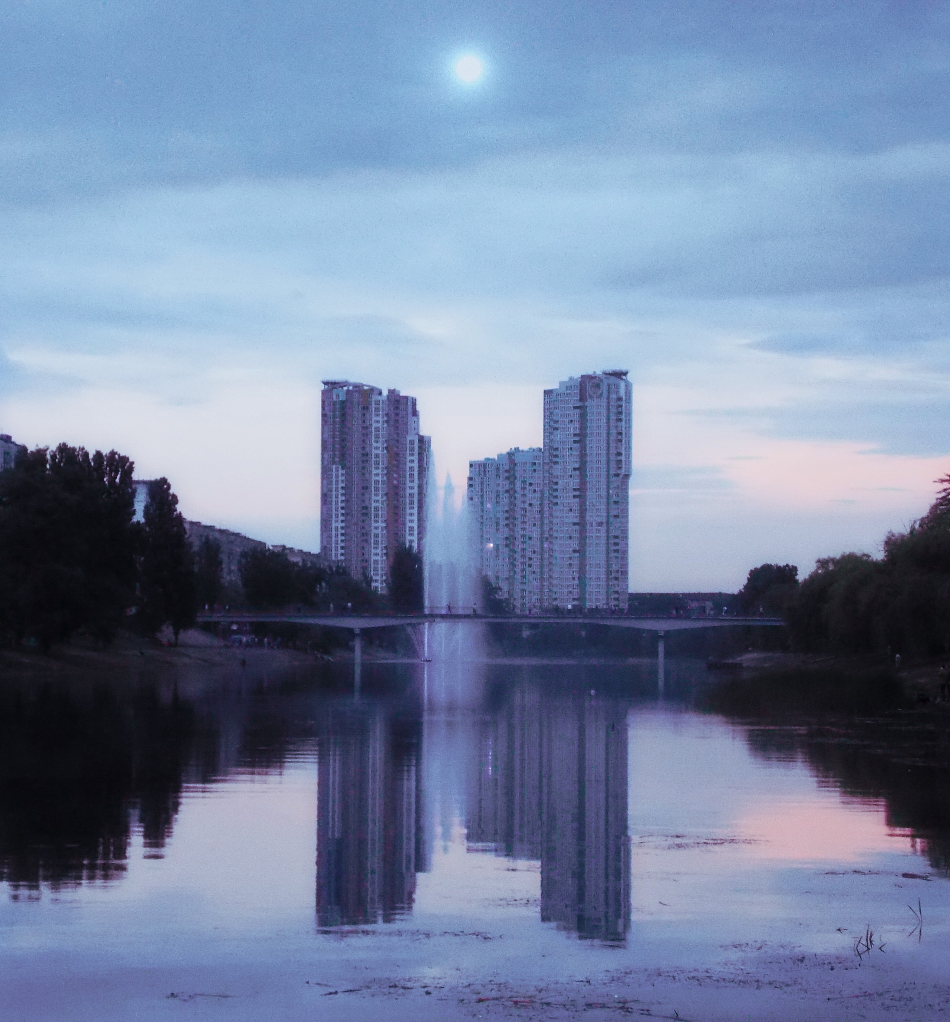Untitled by alex Lysenko