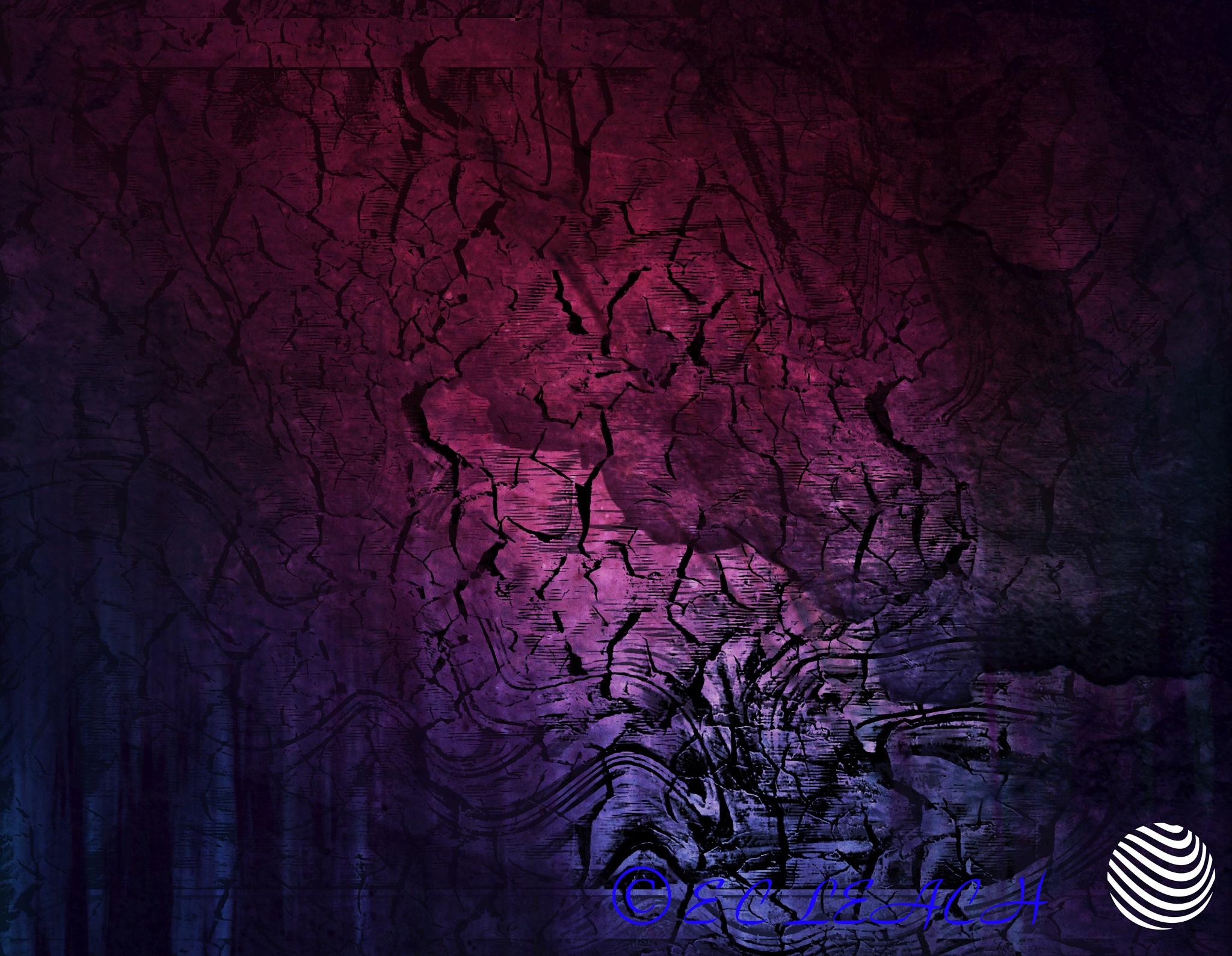 Abstract by Elmer Leach