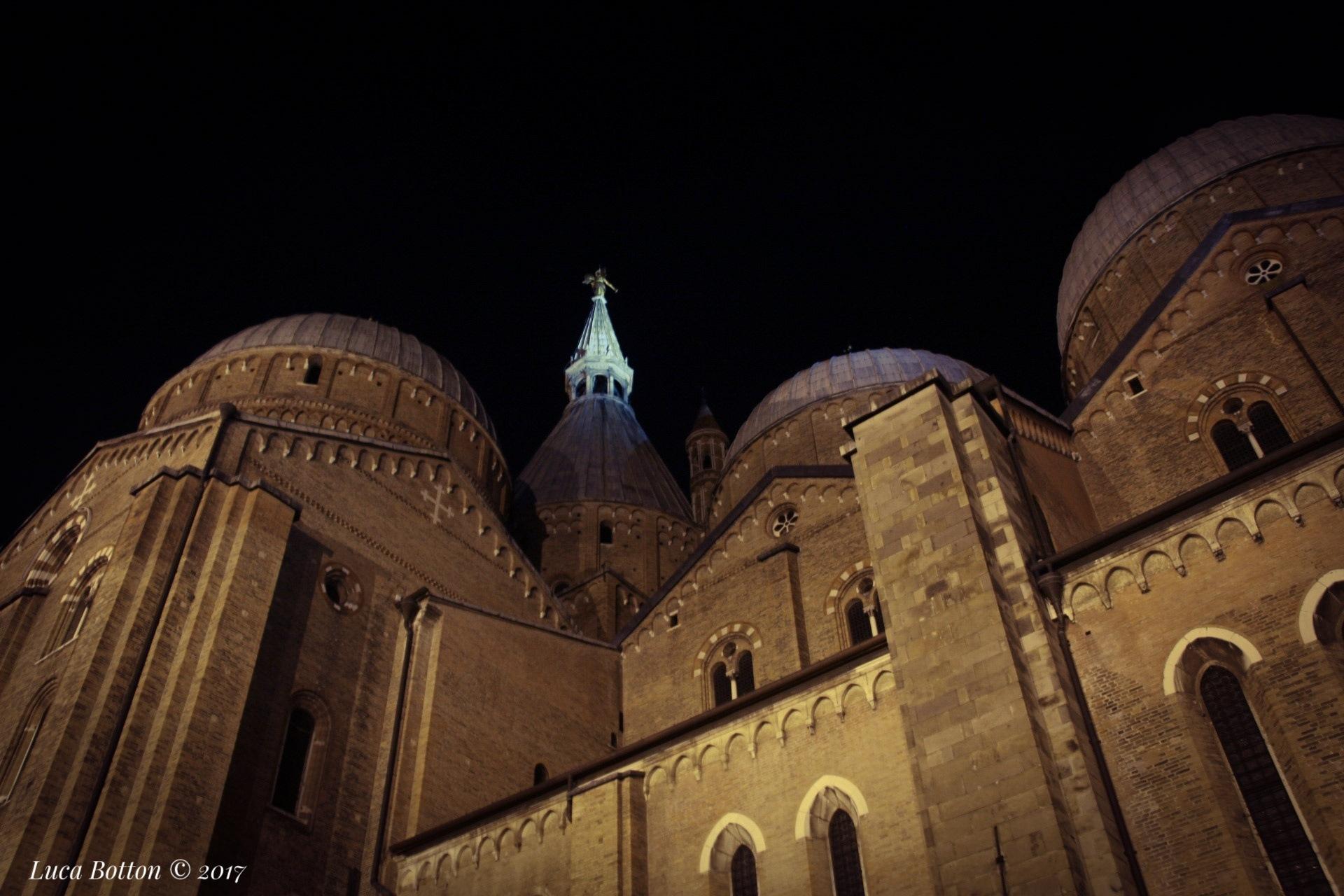 basilica by bluca76