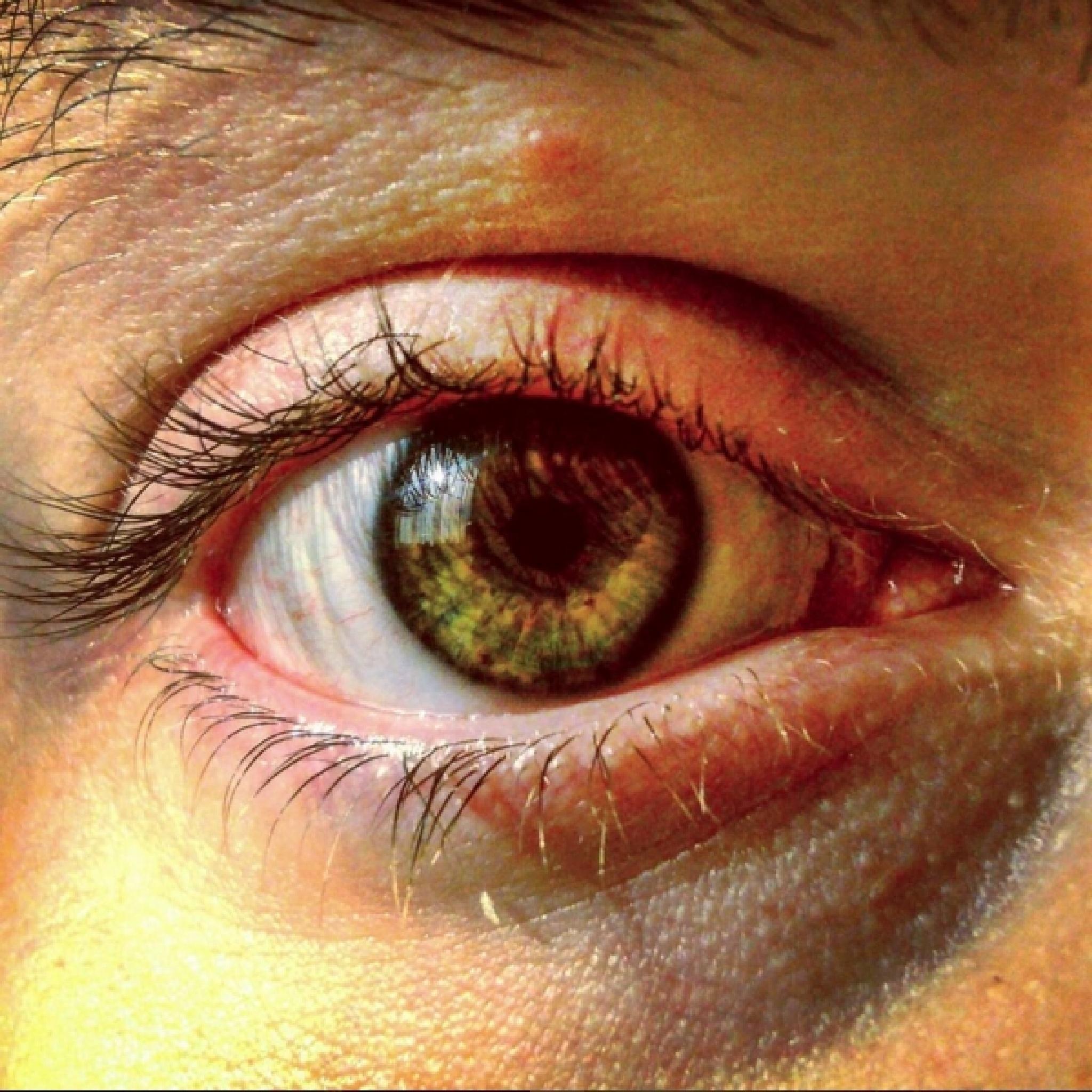 Photo in Random #eye #eye_picture #macro