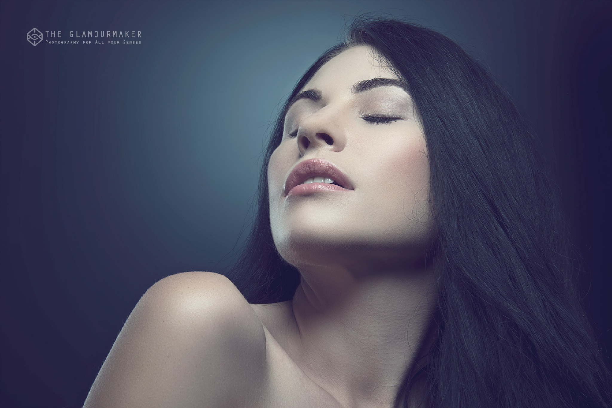 A L M O S T by The GlamourMaker - Photography for All your Senses