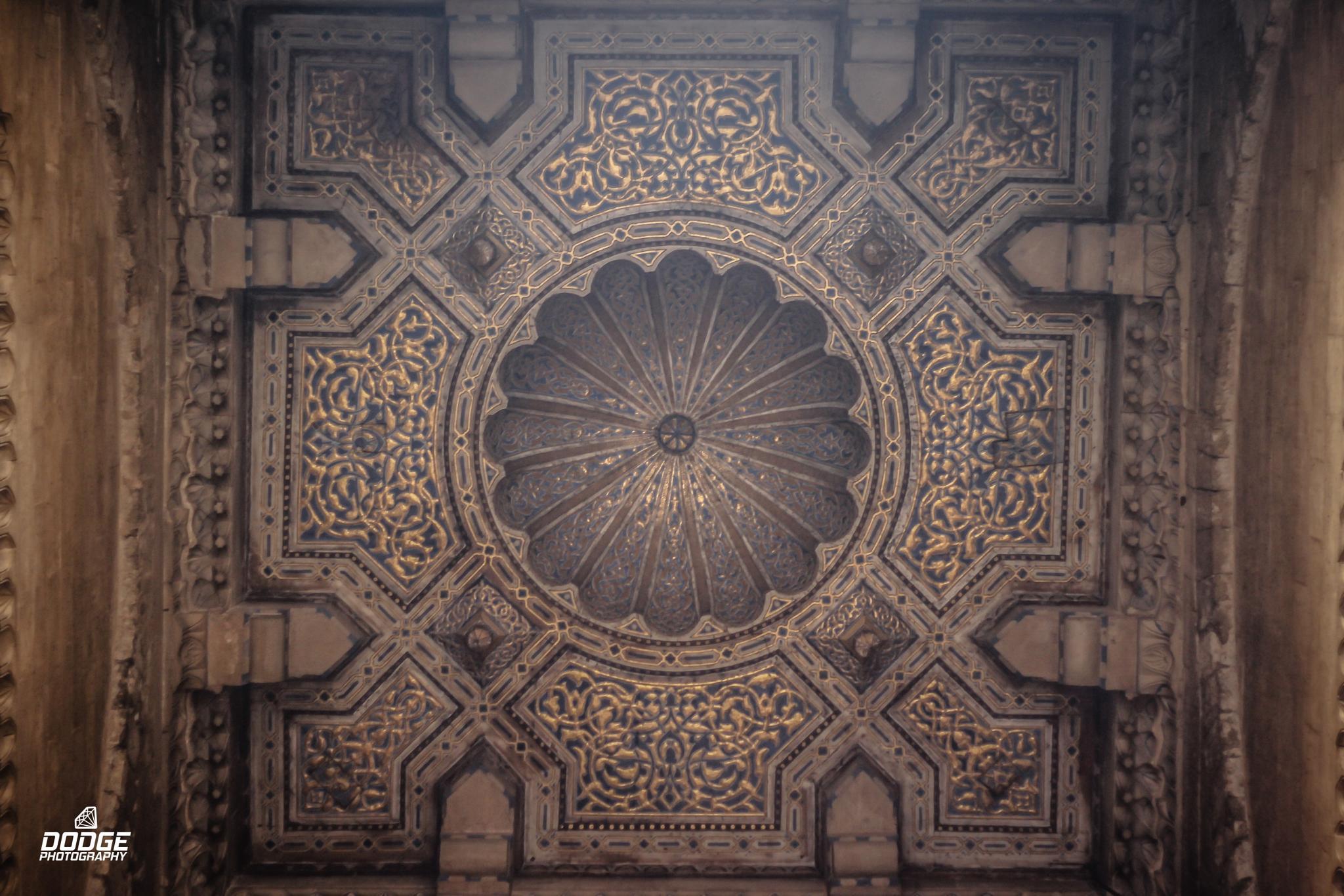 Photo in Random #islamic #masjied #egypt #old #nice #love #style