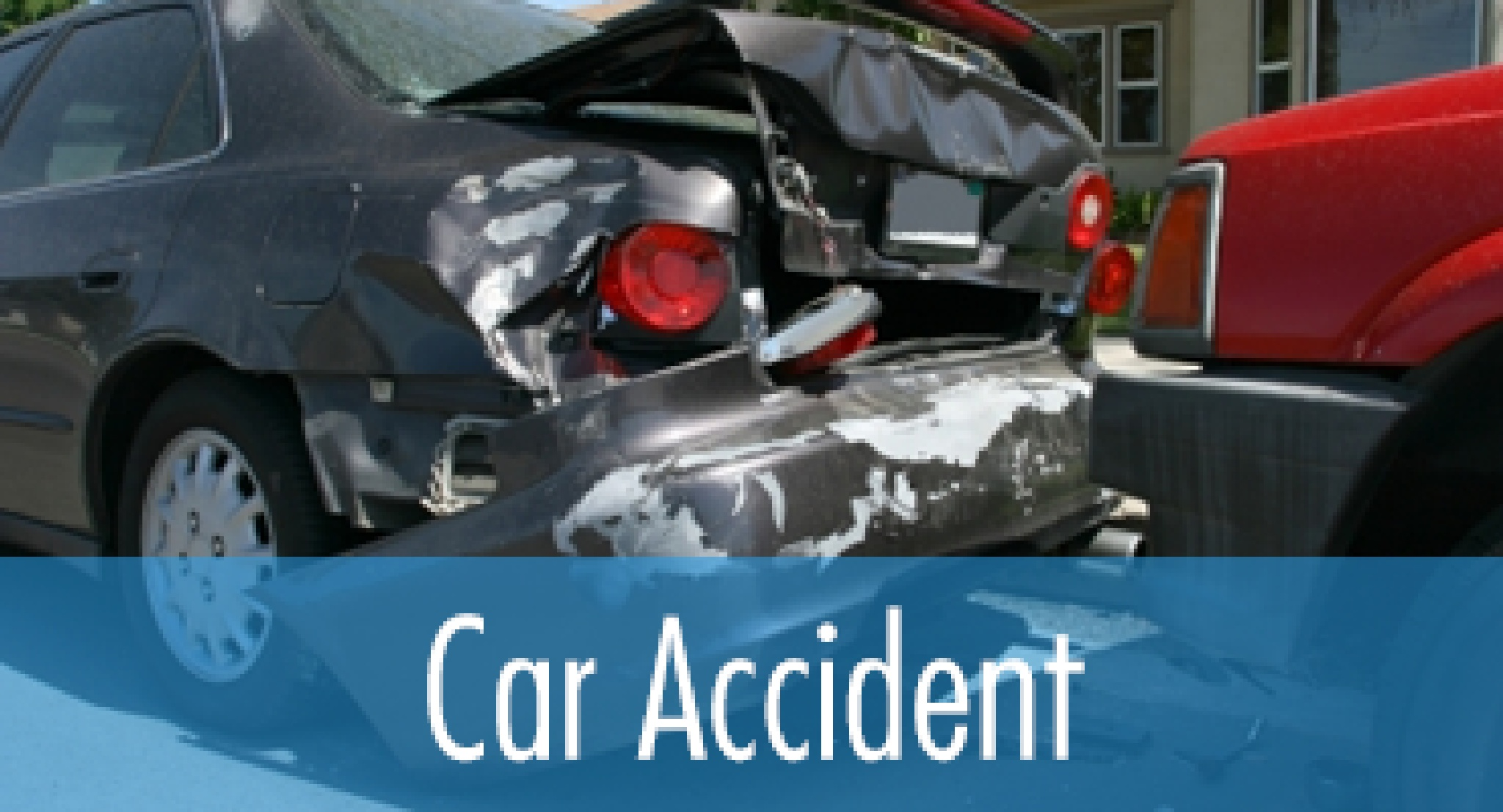 Automobile Injury Chiropractic Fort Collins by activehealthcoloradofc