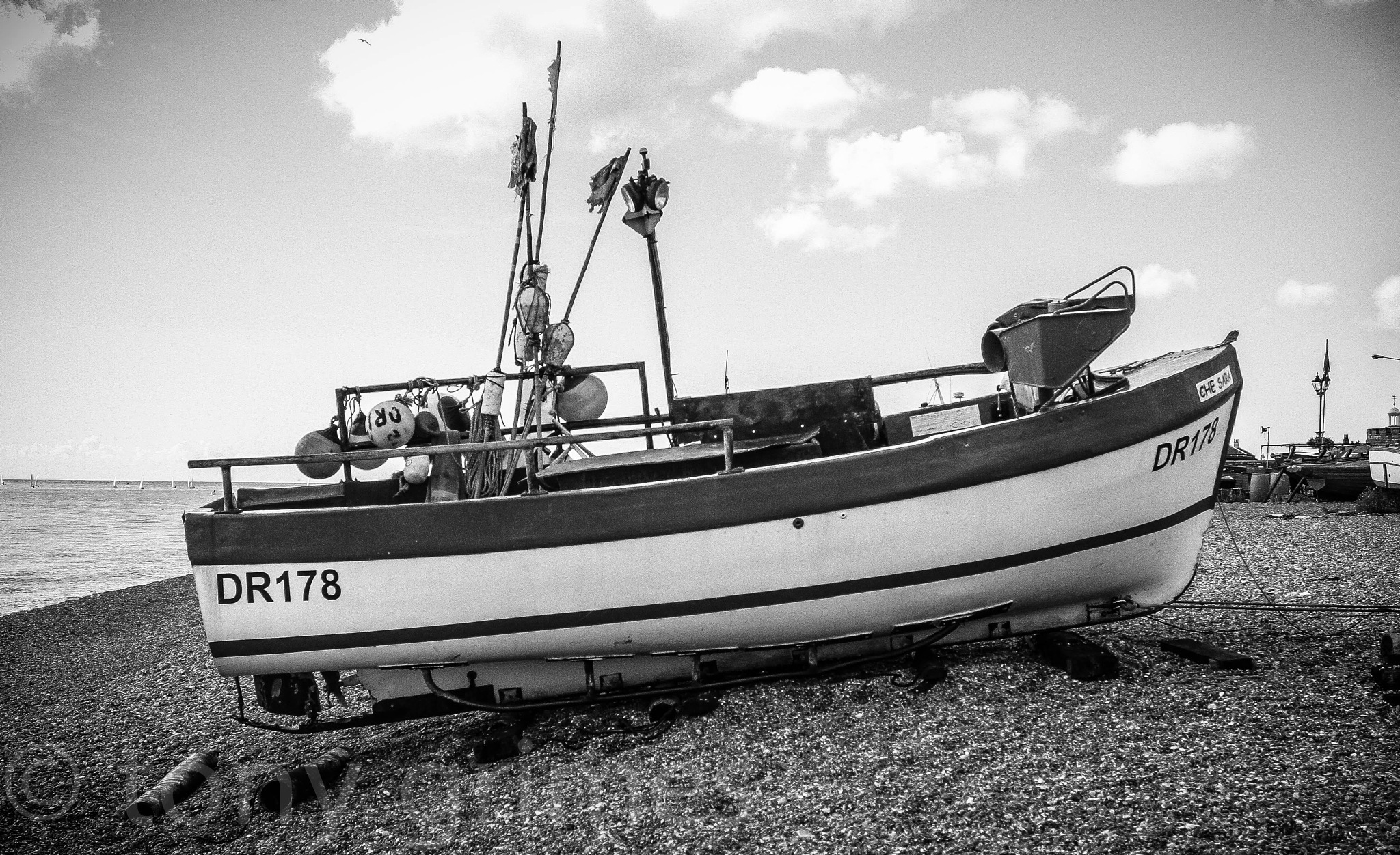 deal kent by tonygrimes