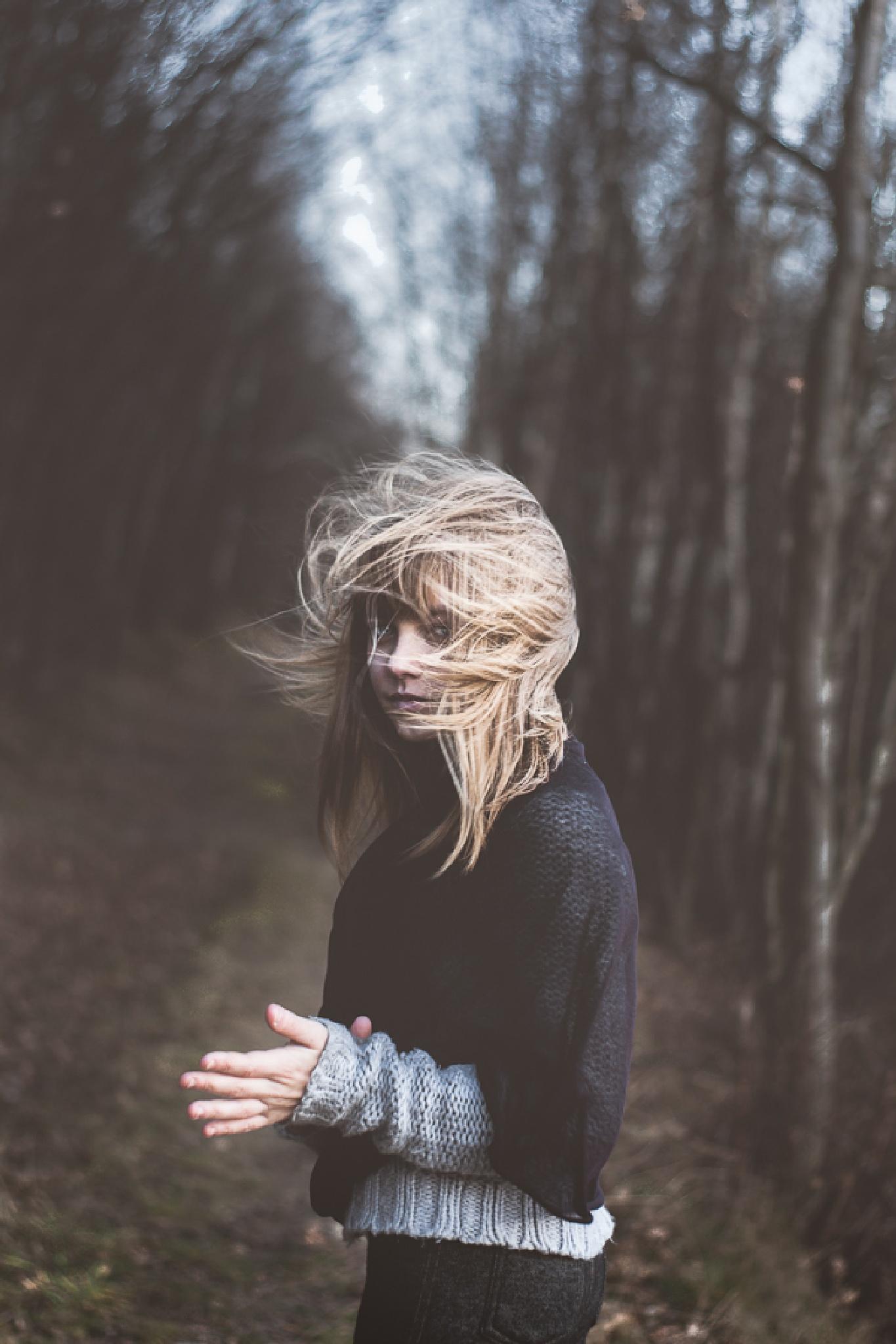 Wind by ppolakiewicz97