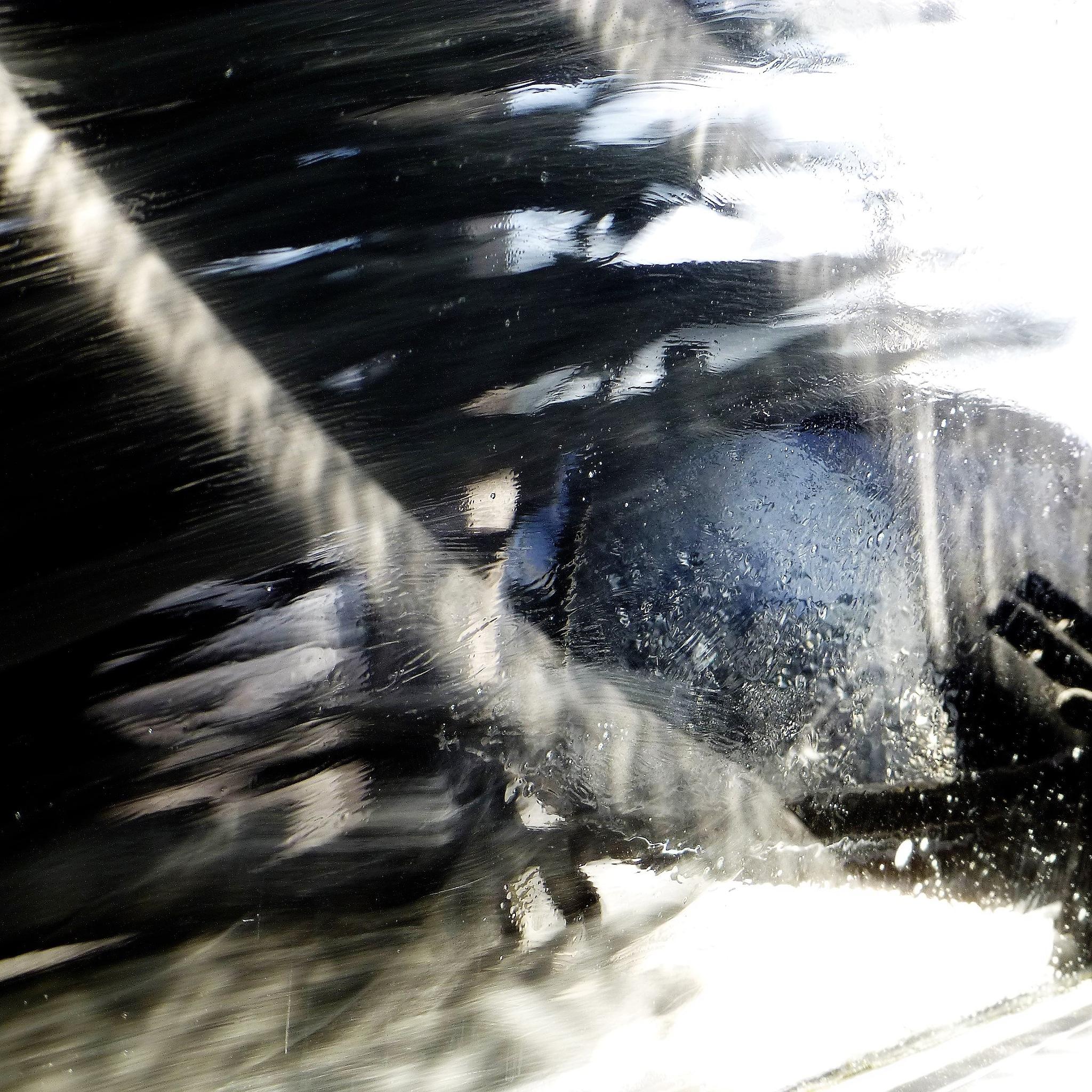 CAR WASH . . .  by beverley
