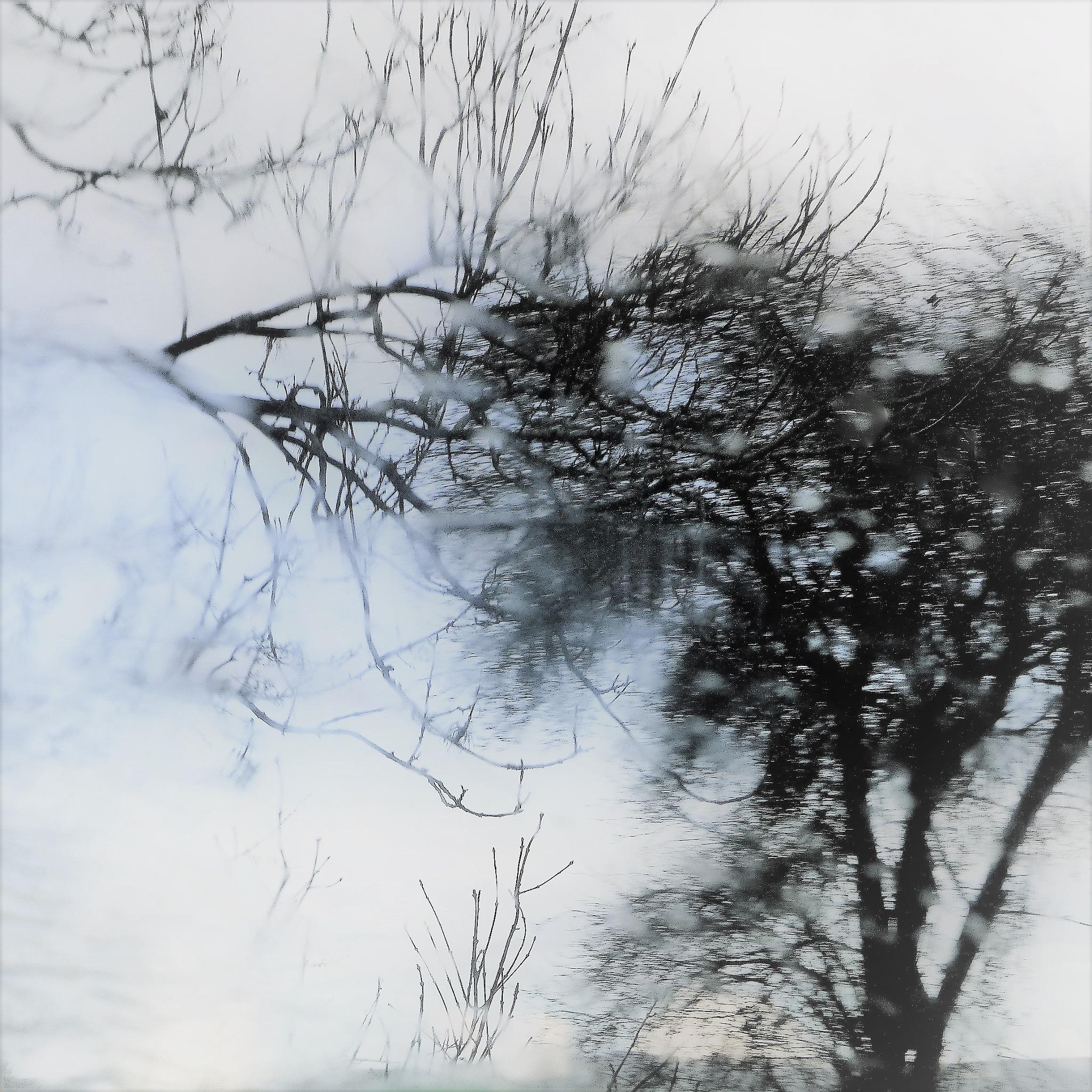 KENTISH SPRING by Vita Sackville~West  by beverley