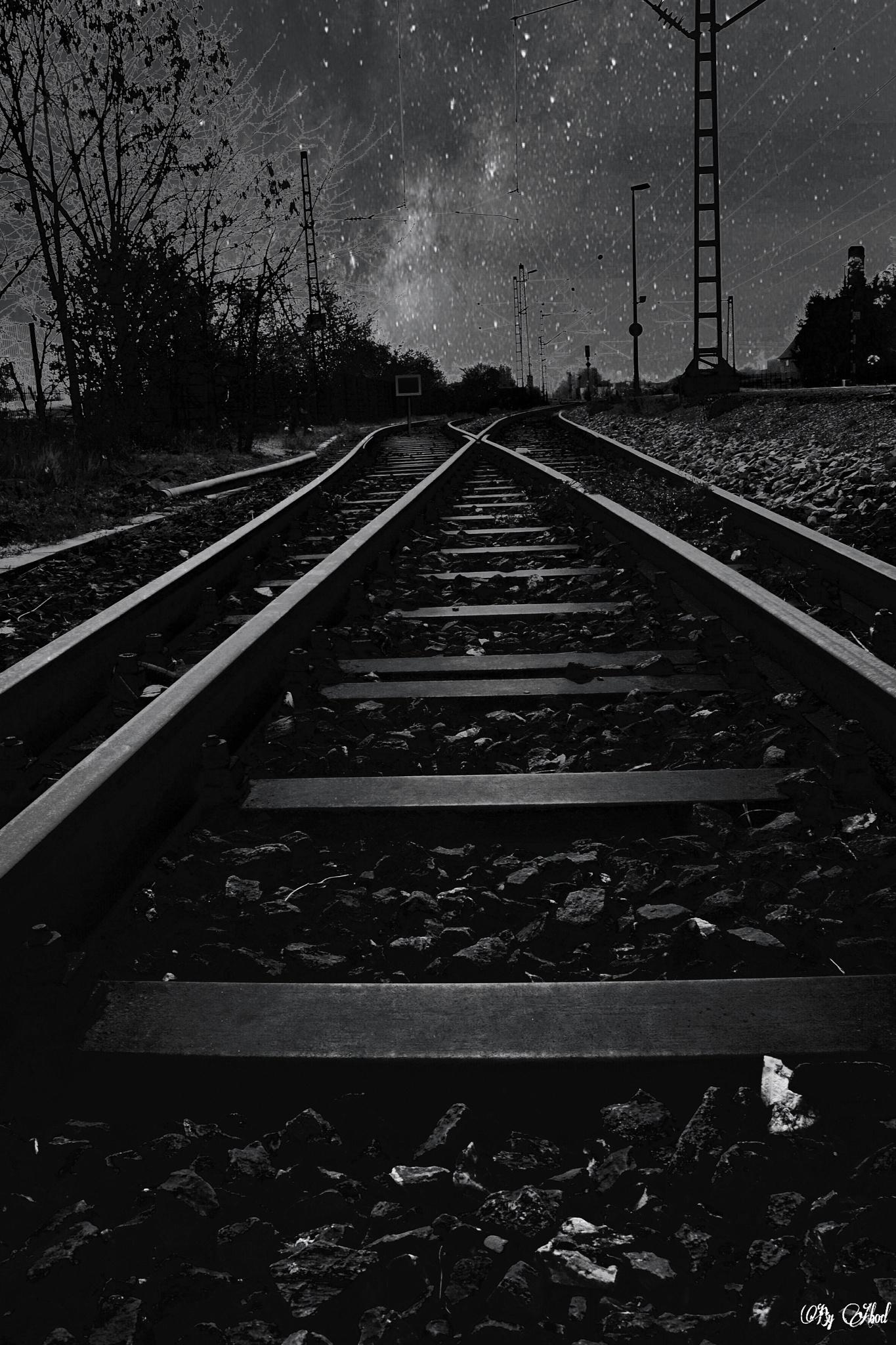 Untitled by Abdularhman Adi