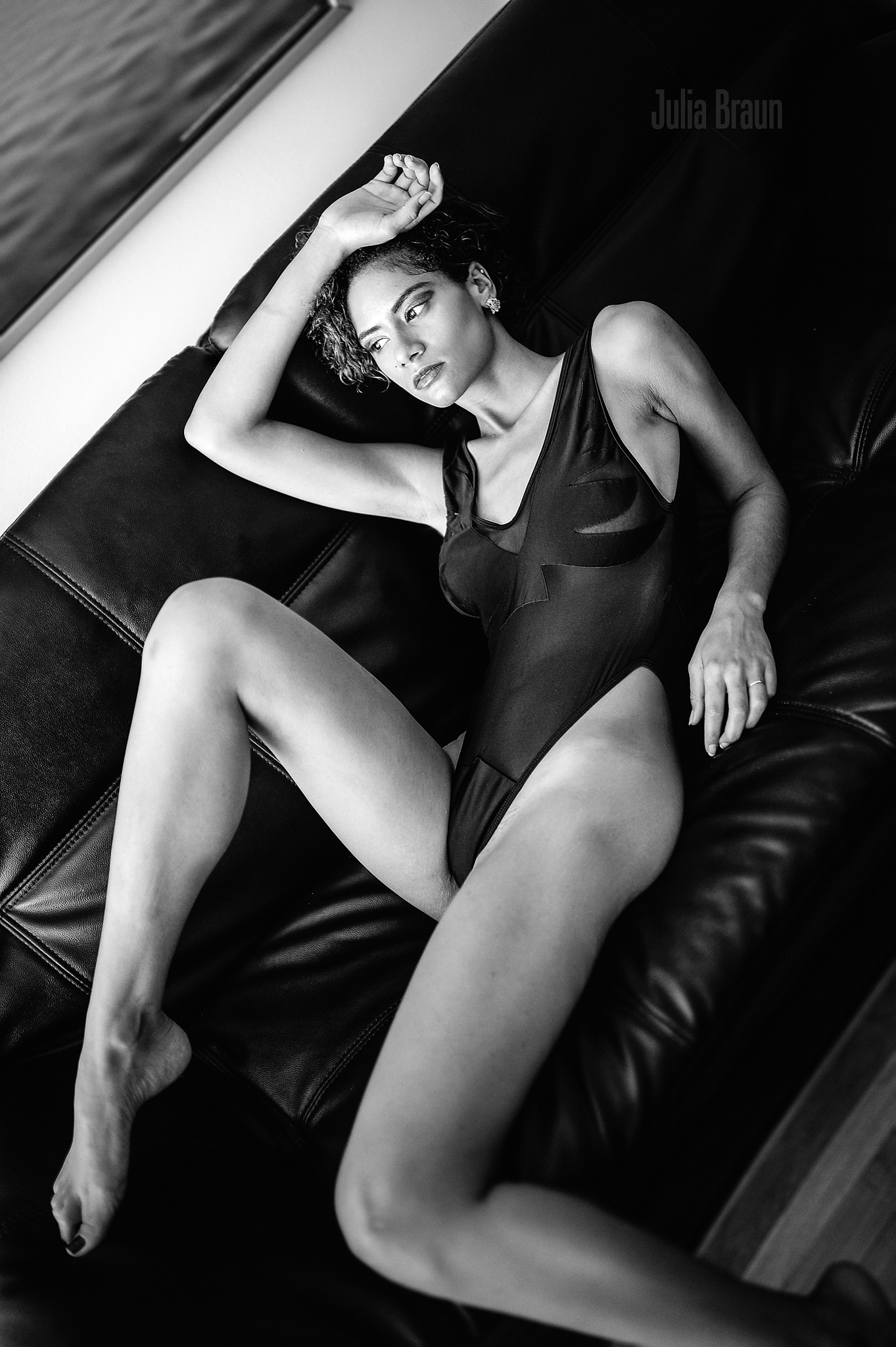Photo in Portrait #julia braun julia braun photo