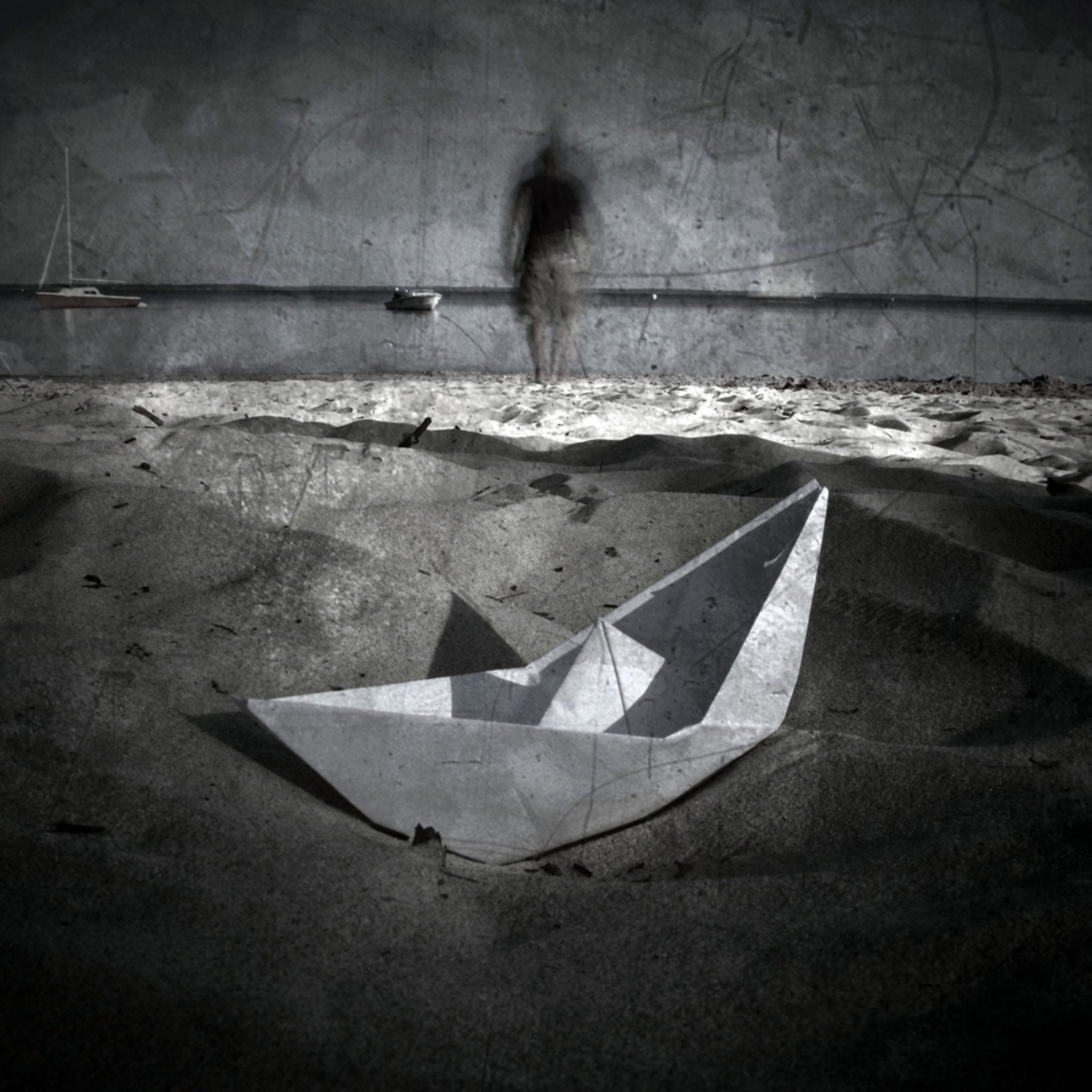 éjouet by Stephane Anthonioz